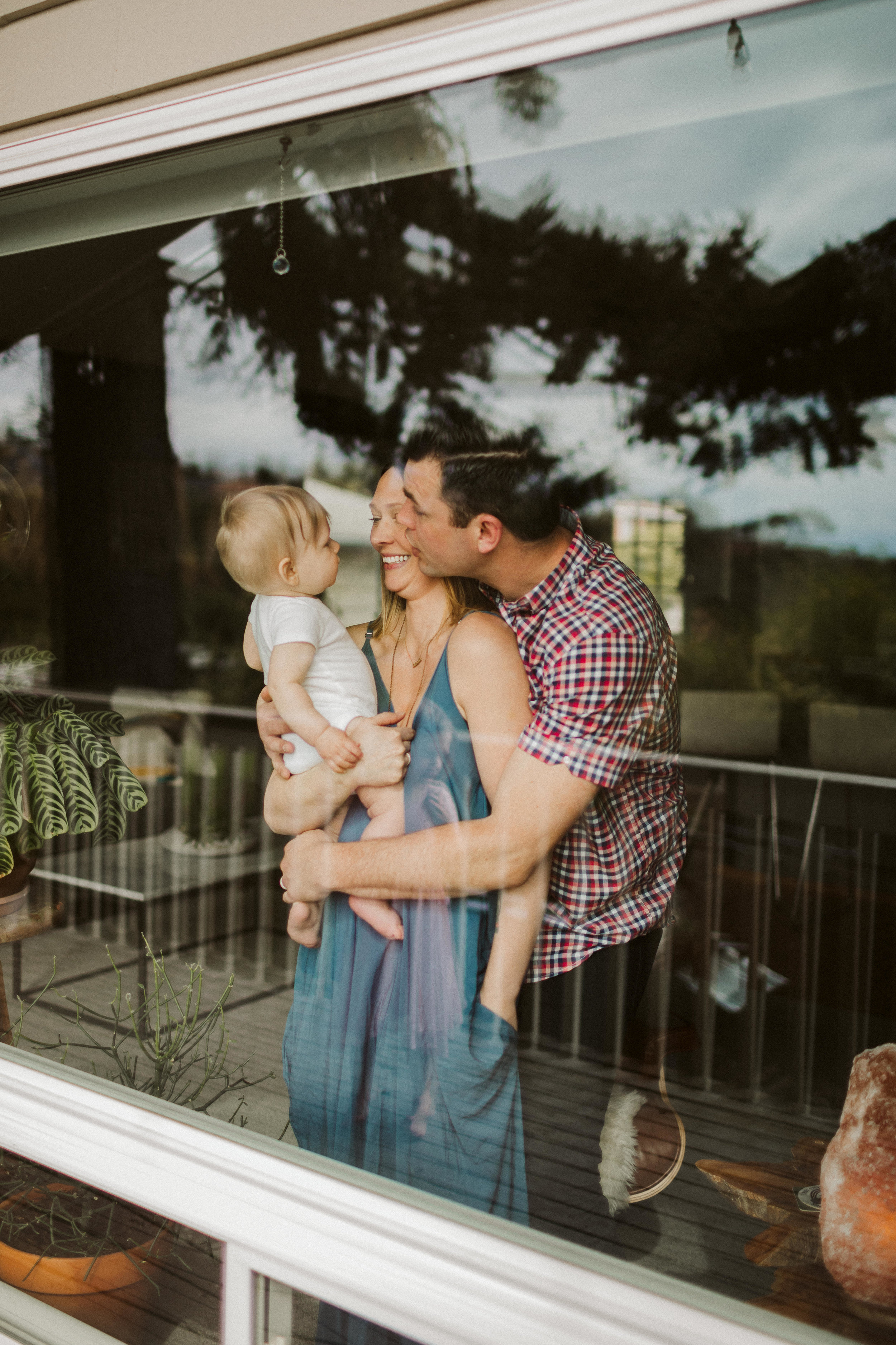 Seattle Family In Home Photography35.jpg