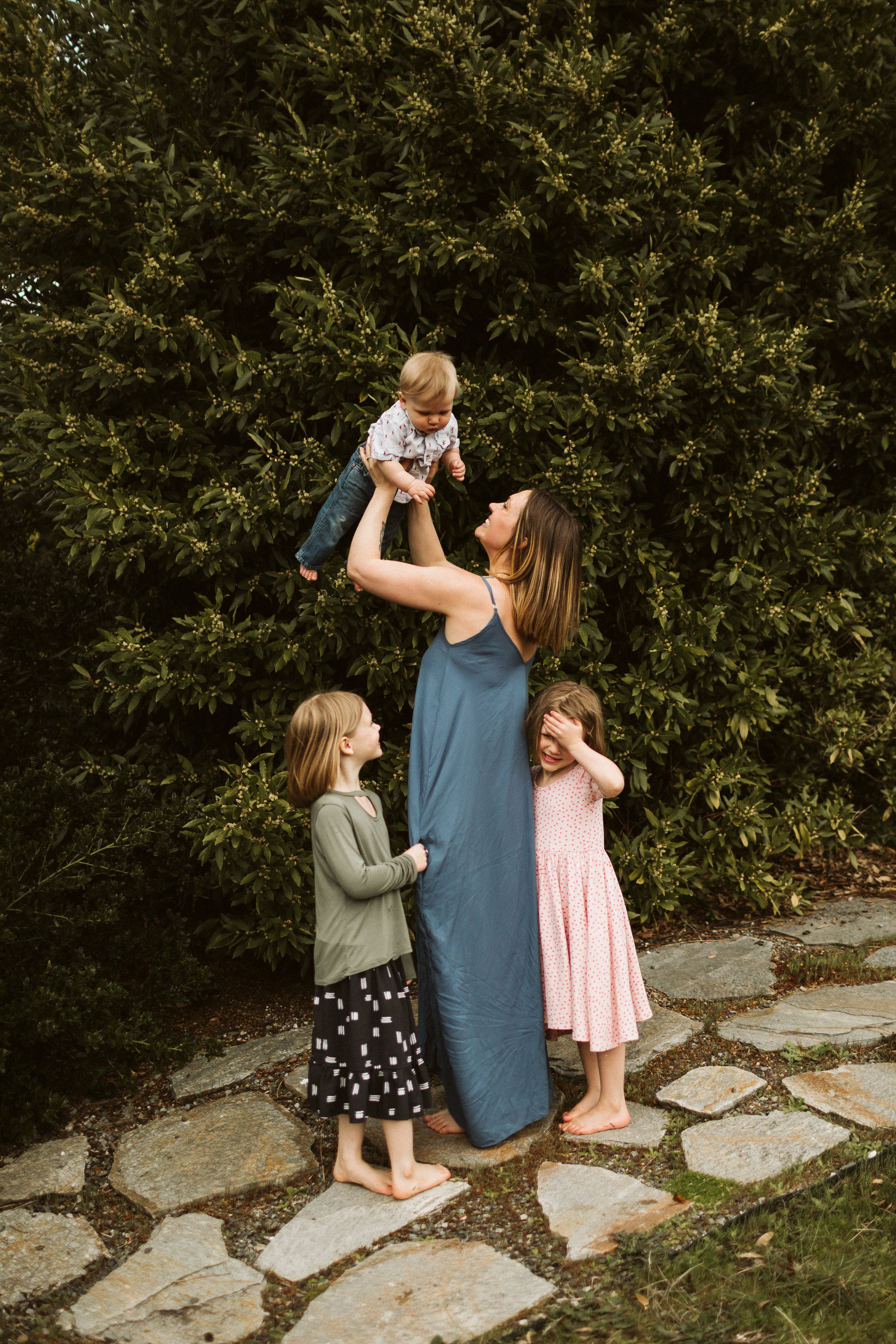 Seattle Family In Home Photography103.jpg