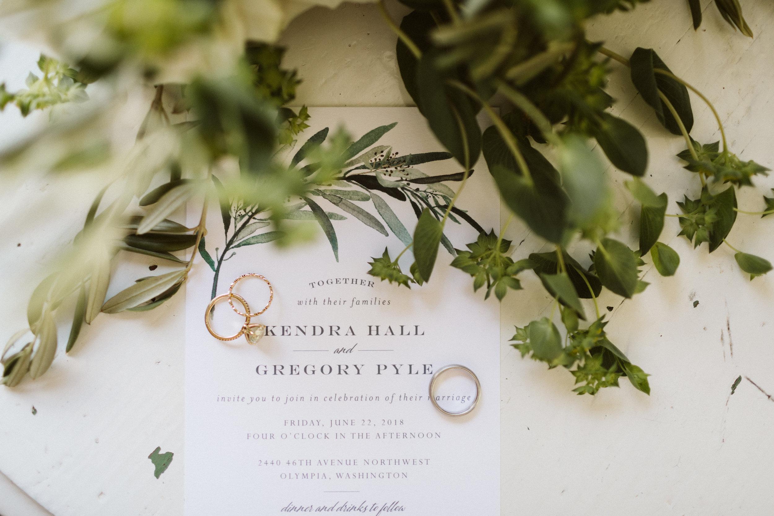 Budd Inlet Olympia wedding13.jpg
