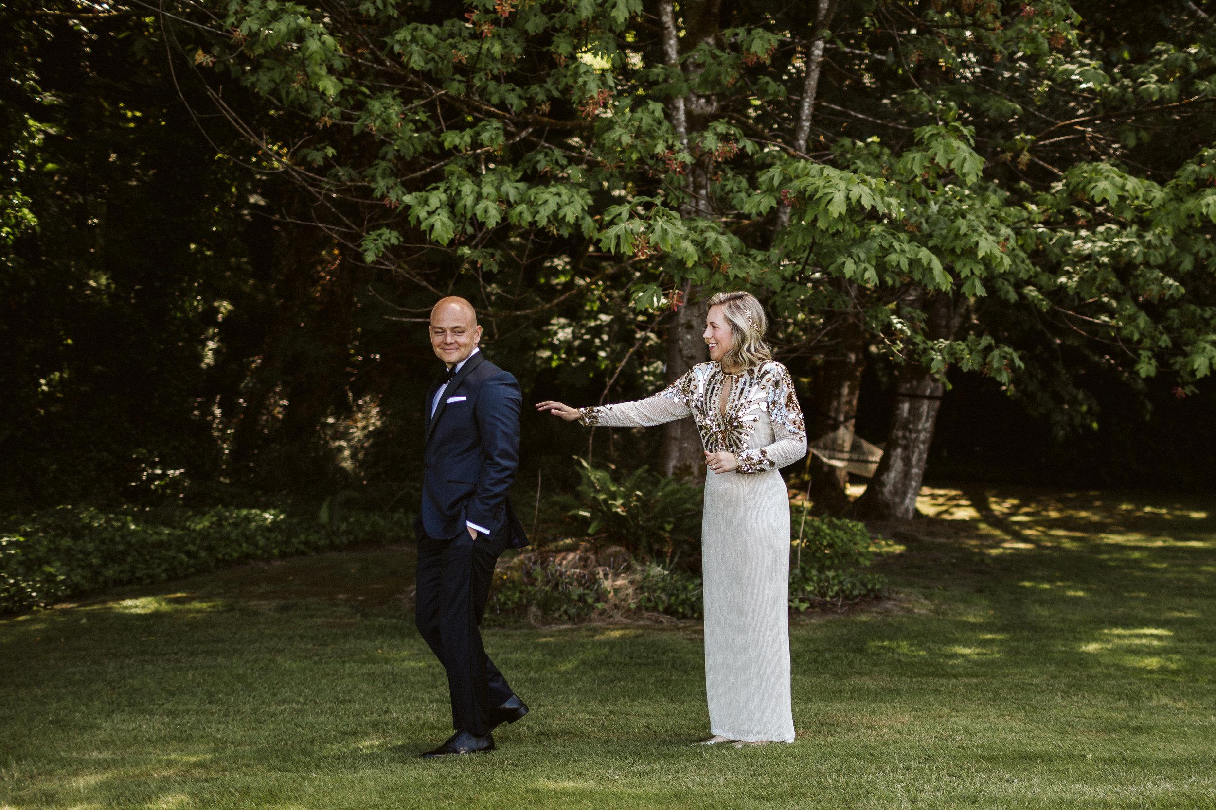 Budd Inlet Olympia wedding65.jpg