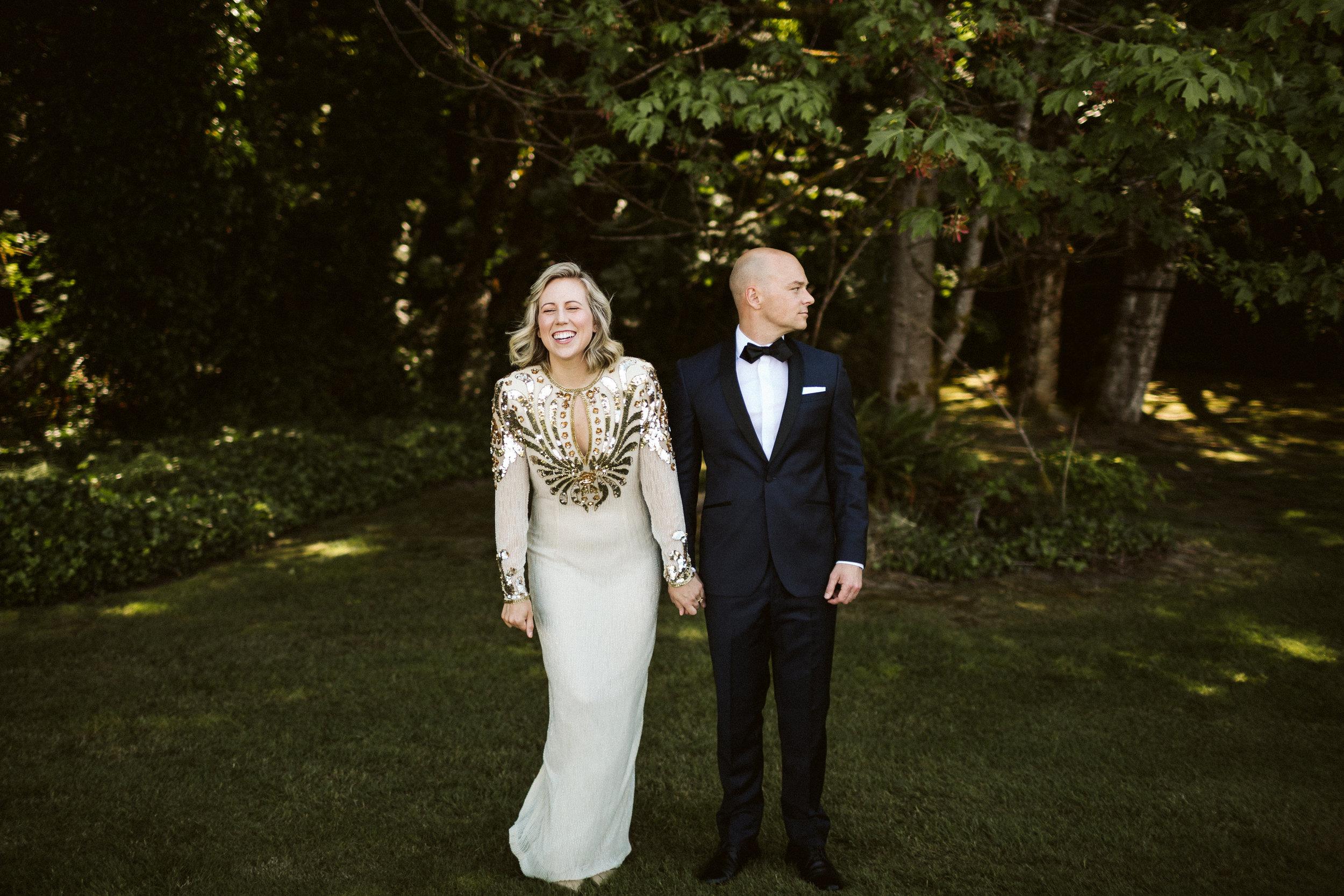 Budd Inlet Olympia wedding90.jpg