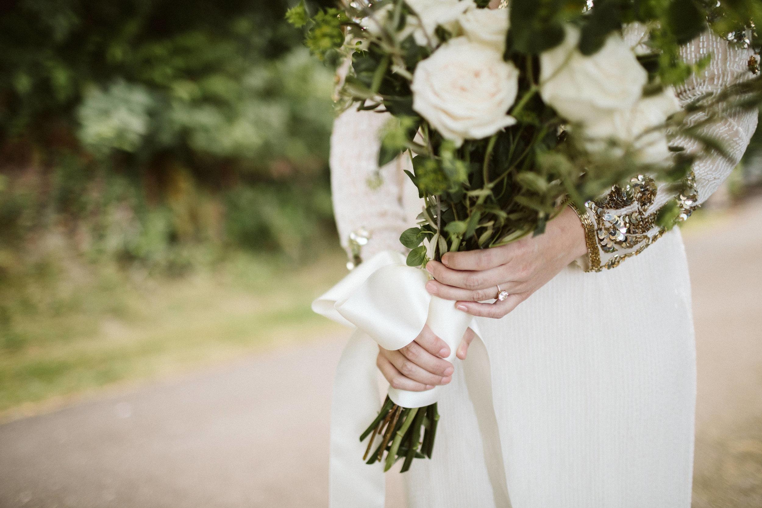 Budd Inlet Olympia wedding147.jpg