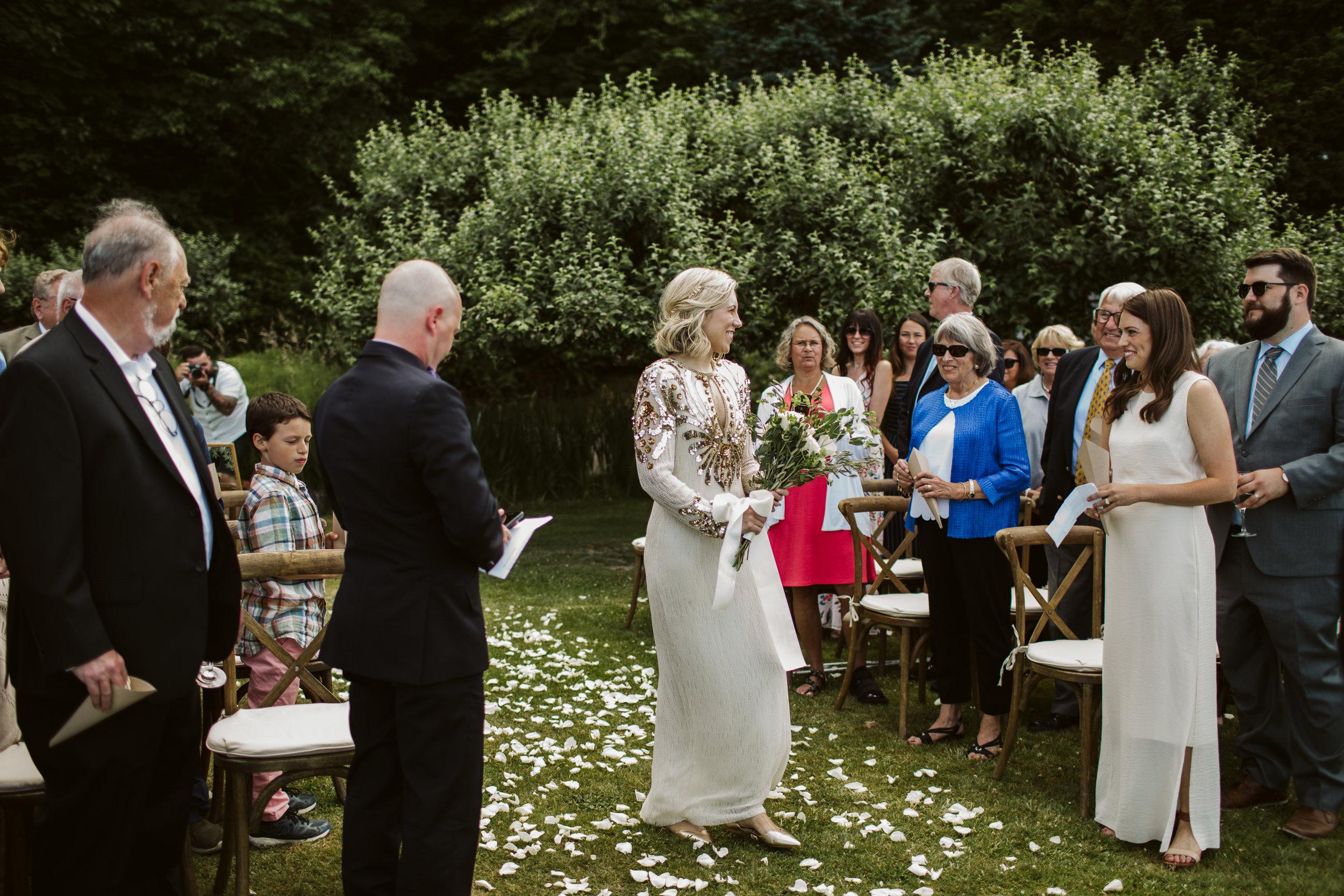 Budd Inlet Olympia wedding150.jpg