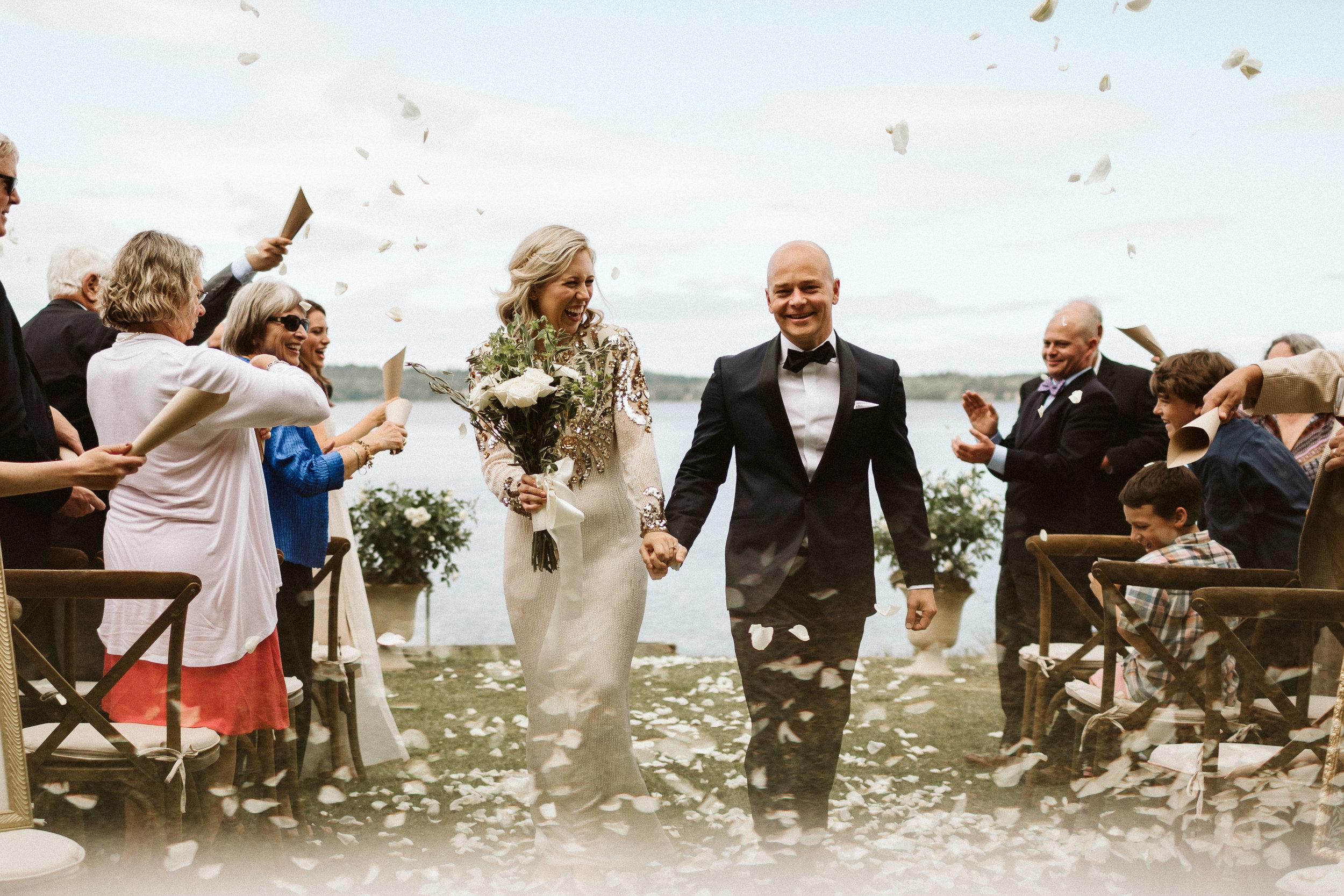 Budd Inlet Olympia wedding175.jpg