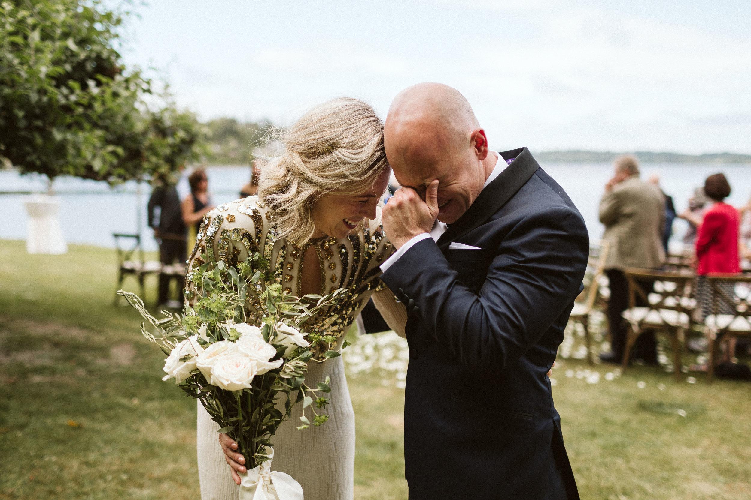 Budd Inlet Olympia wedding176.jpg