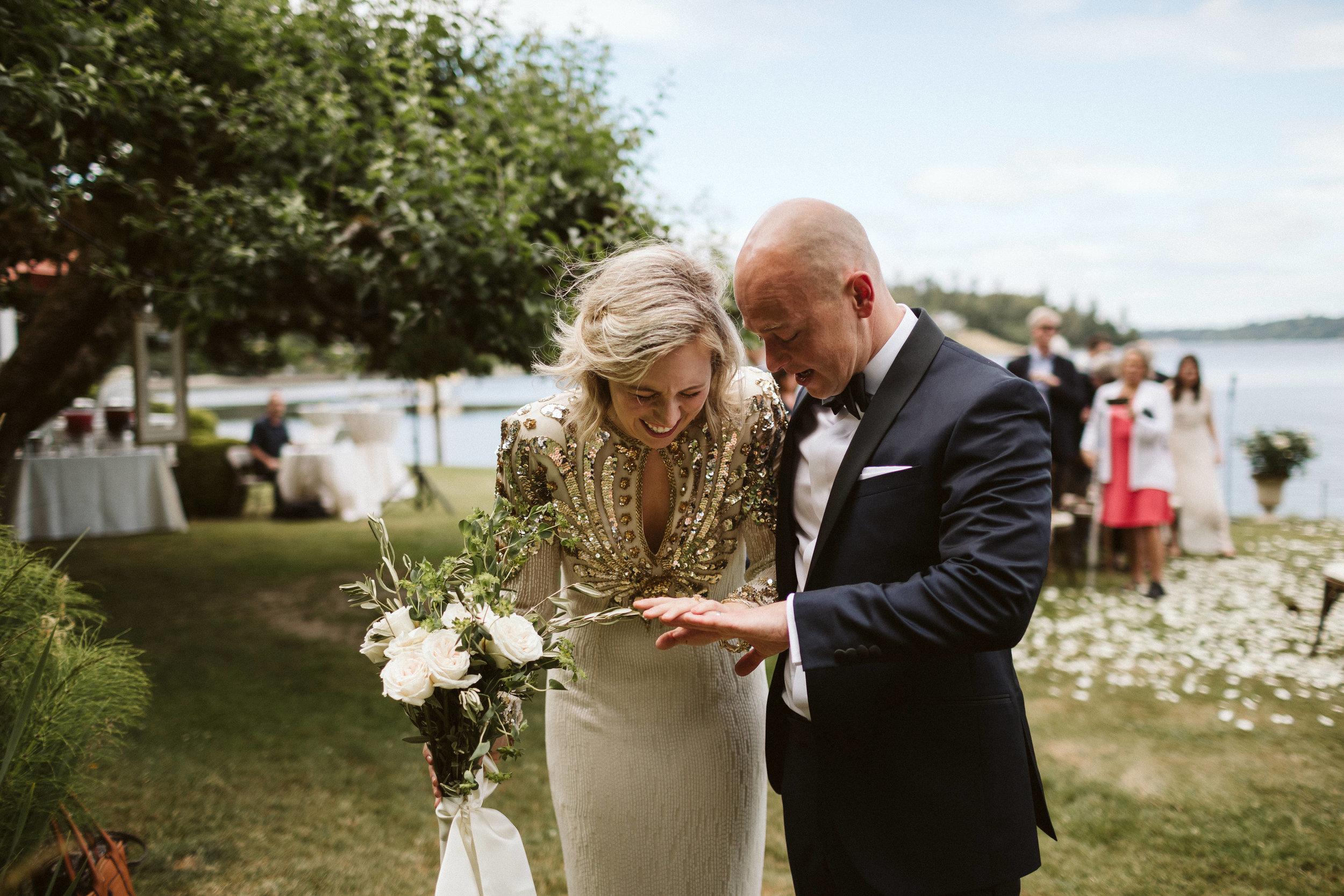 Budd Inlet Olympia wedding184.jpg