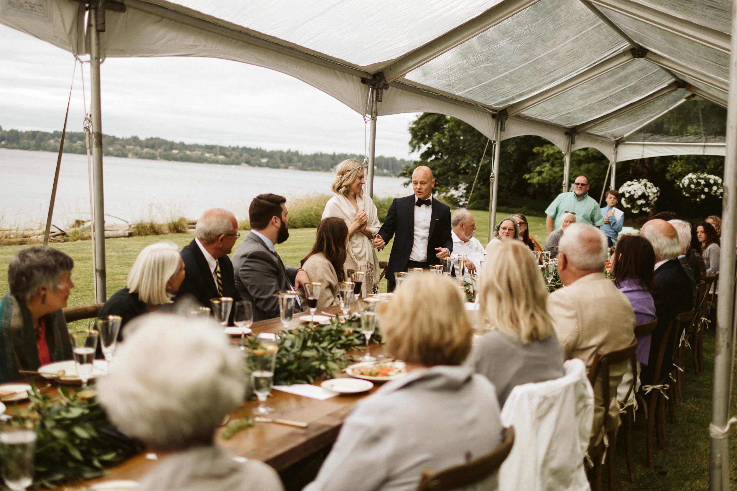 Budd Inlet Olympia wedding300.jpg