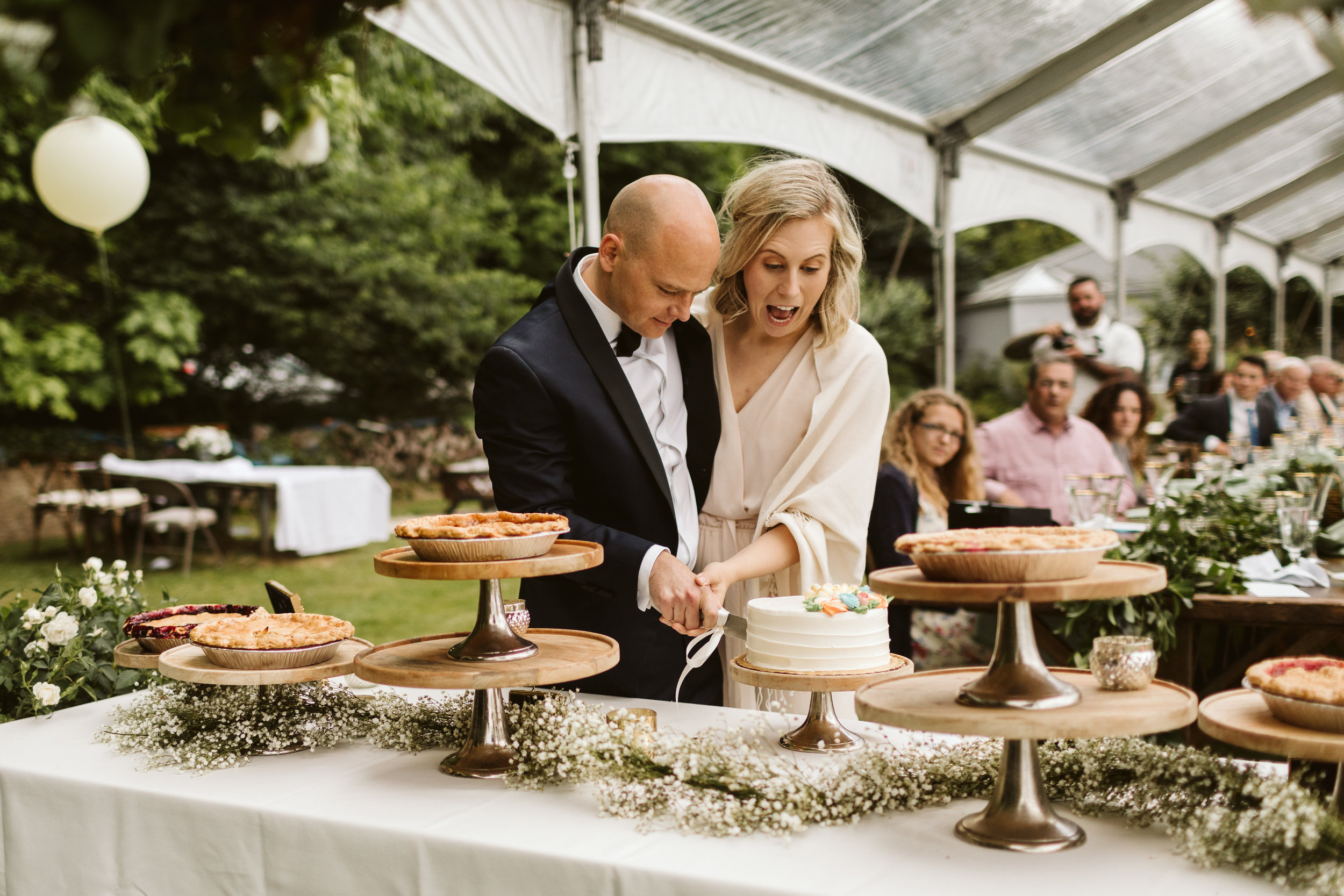 Budd Inlet Olympia wedding327.jpg