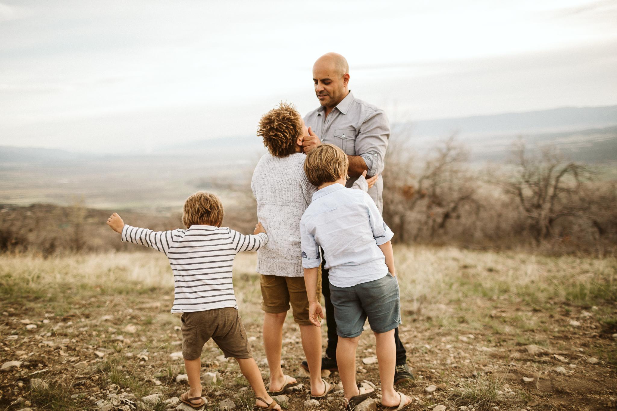 Seattle family photographer3.jpg