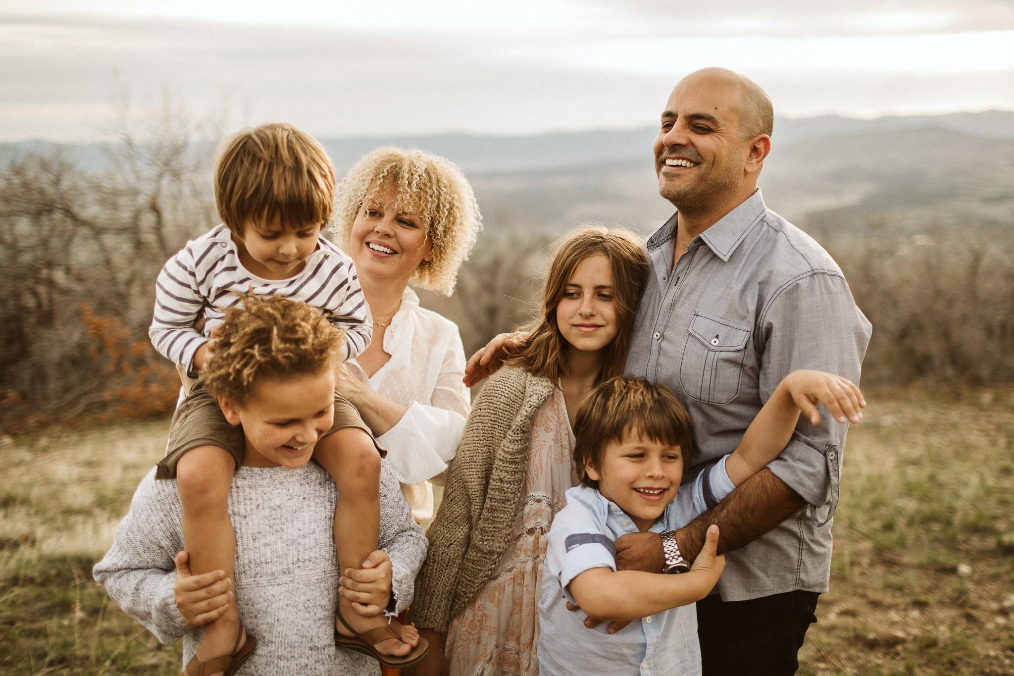 Seattle family photographer13.jpg
