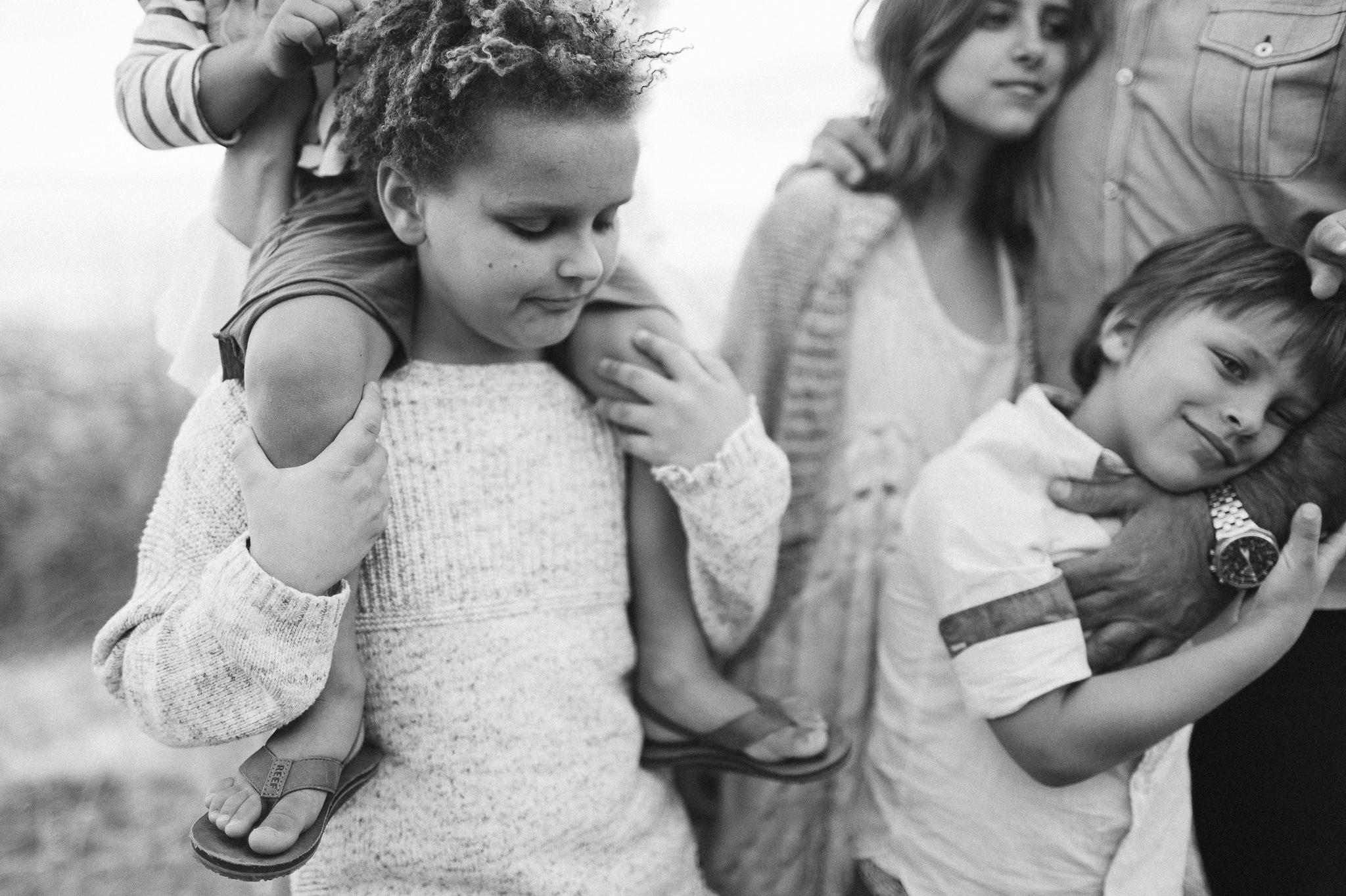 Seattle family photographer16.jpg