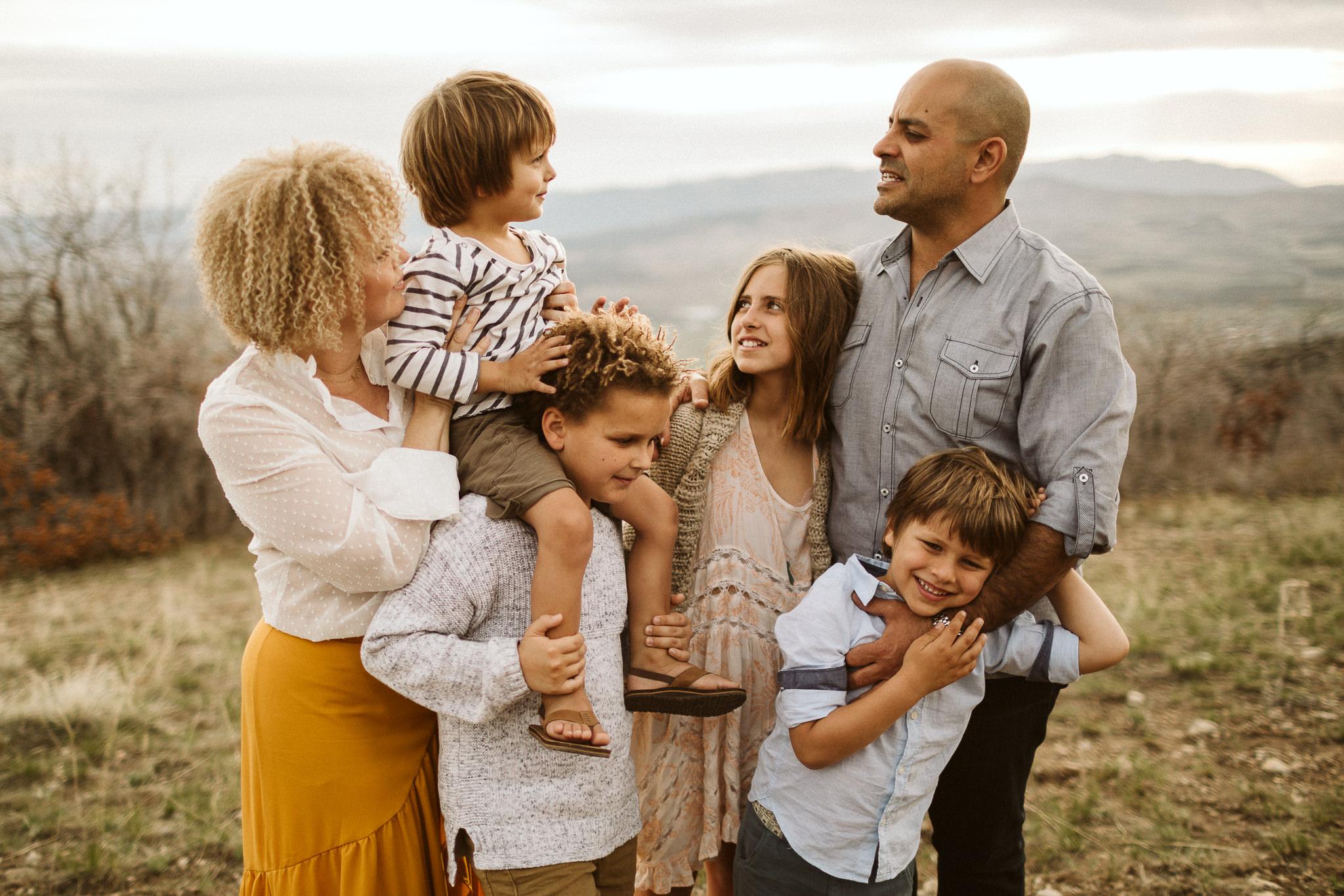 Seattle family photographer22.jpg