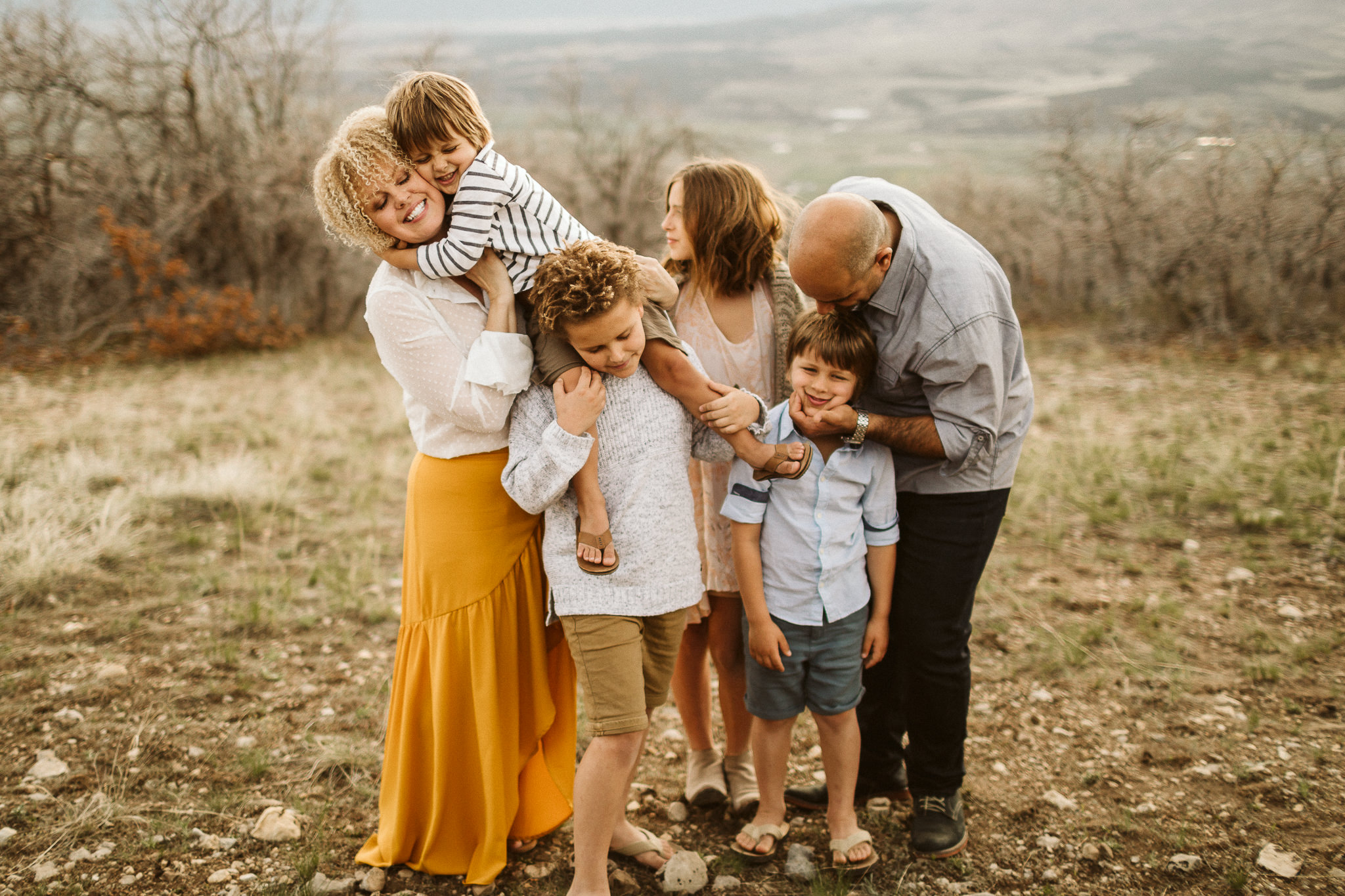 Seattle family photographer24.jpg