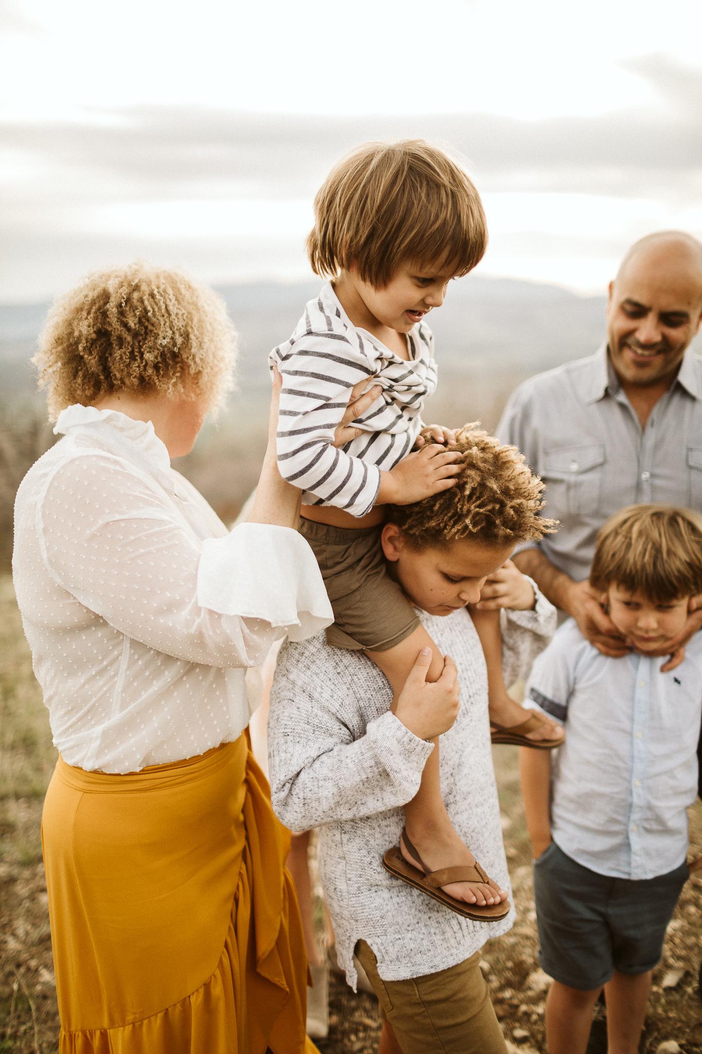 Seattle family photographer25.jpg
