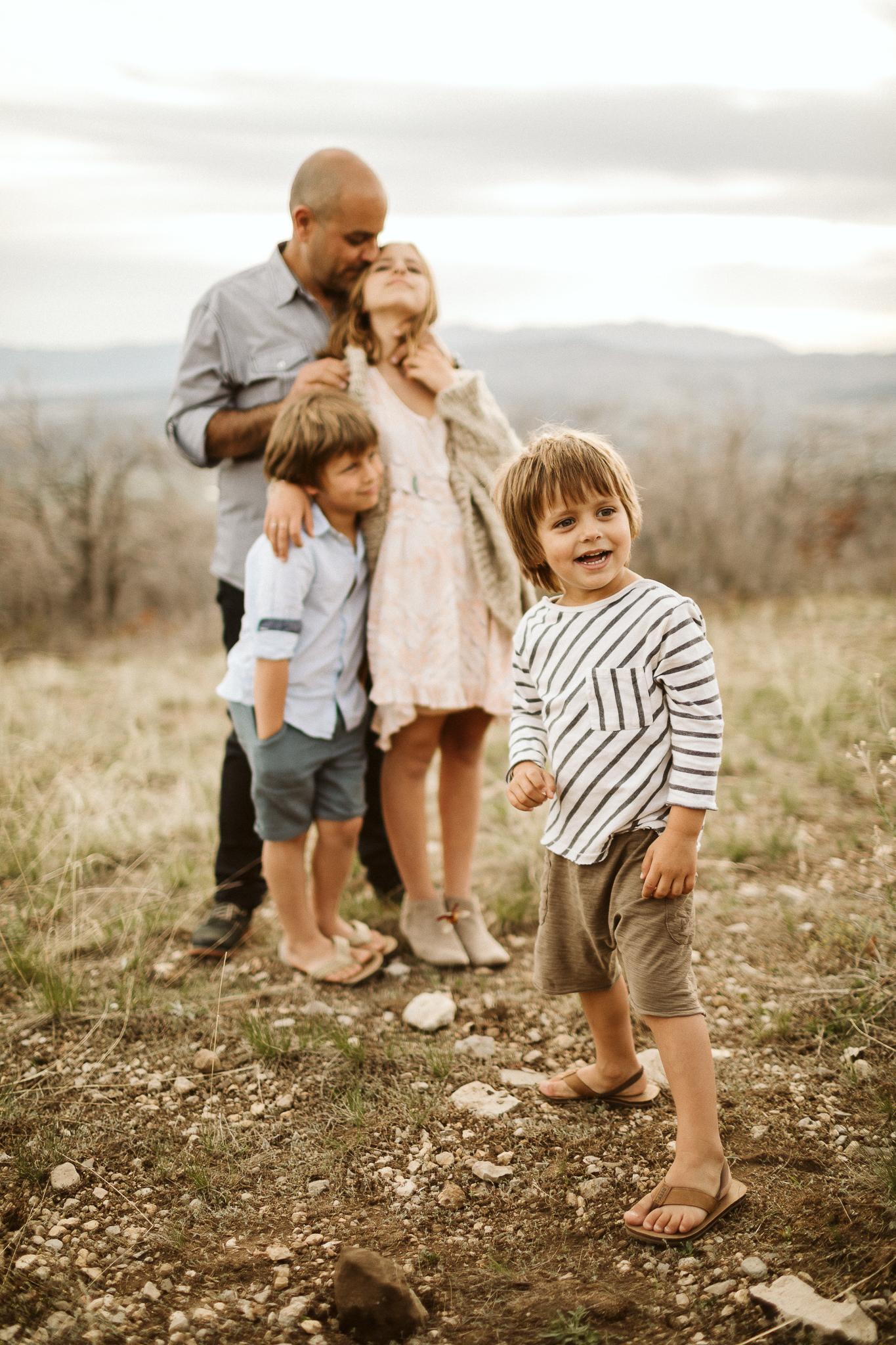 Seattle family photographer37.jpg