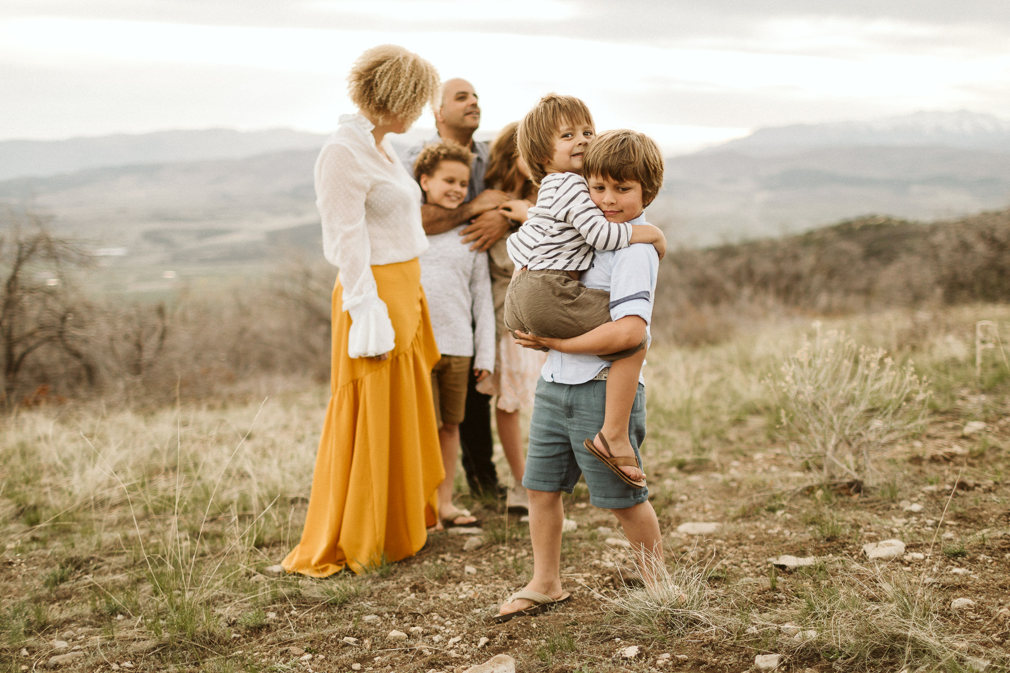 Seattle family photographer53.jpg