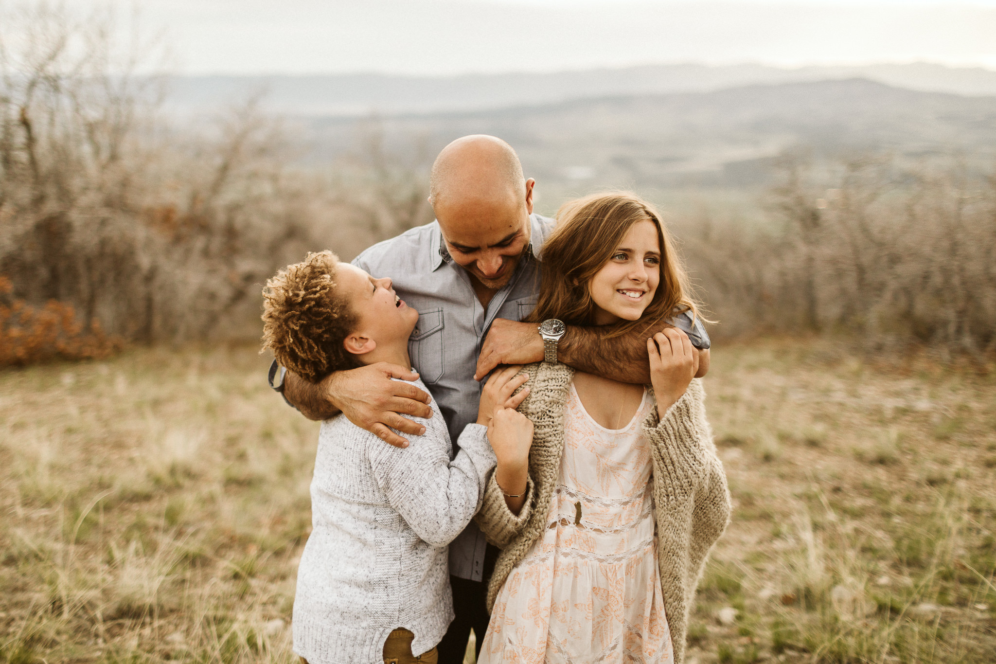 Seattle family photographer57.jpg