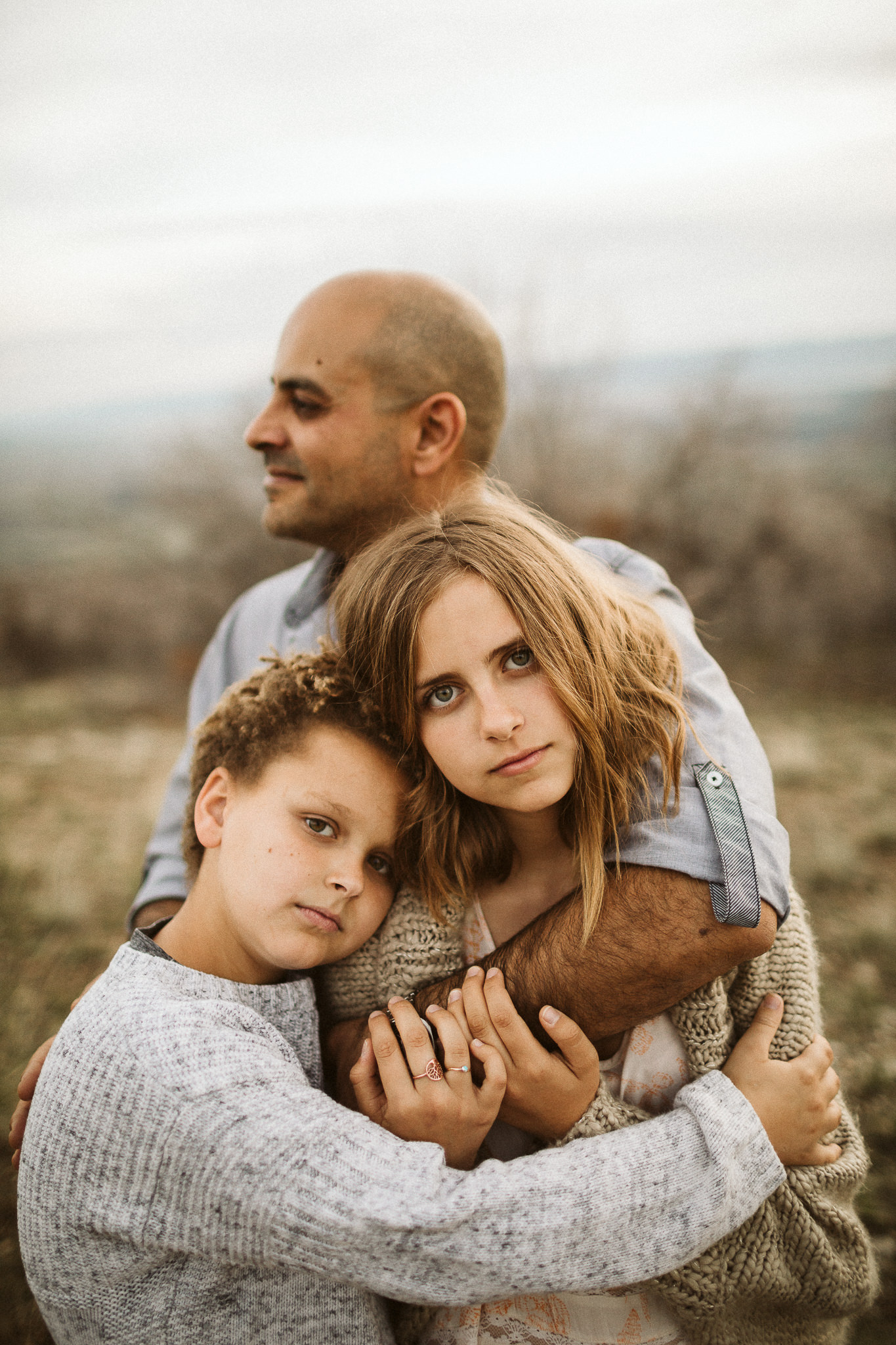 Seattle family photographer63.jpg
