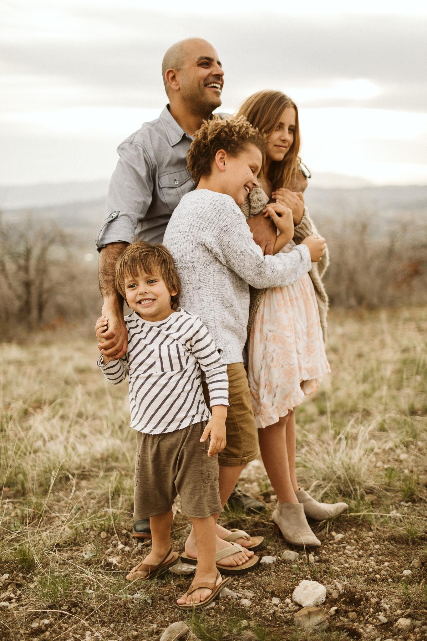 Seattle family photographer67.jpg