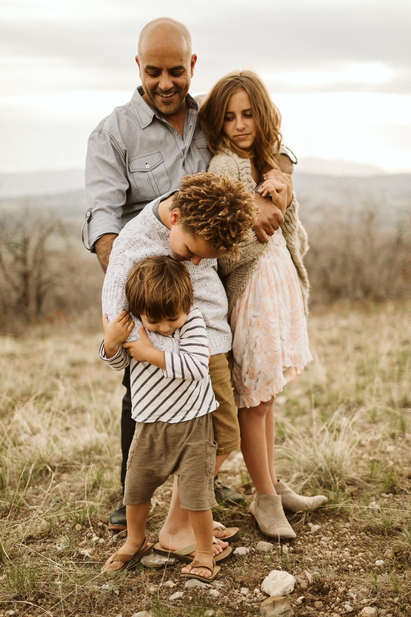 Seattle family photographer68.jpg