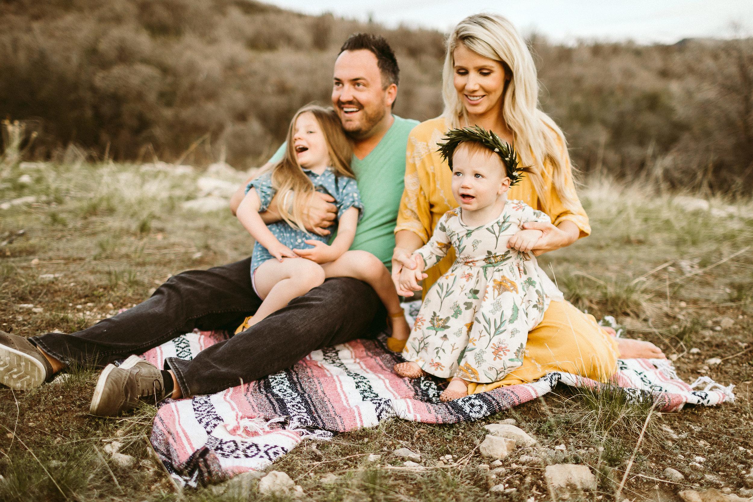Seattle family photographer2.jpg