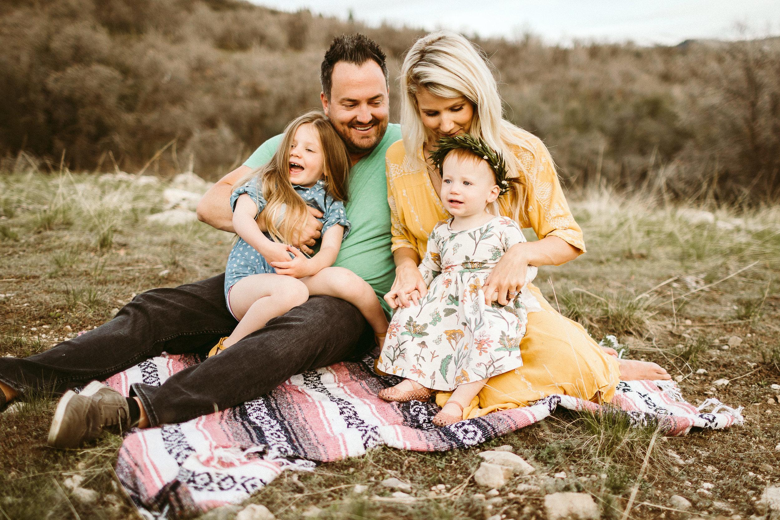 Seattle family photographer4.jpg