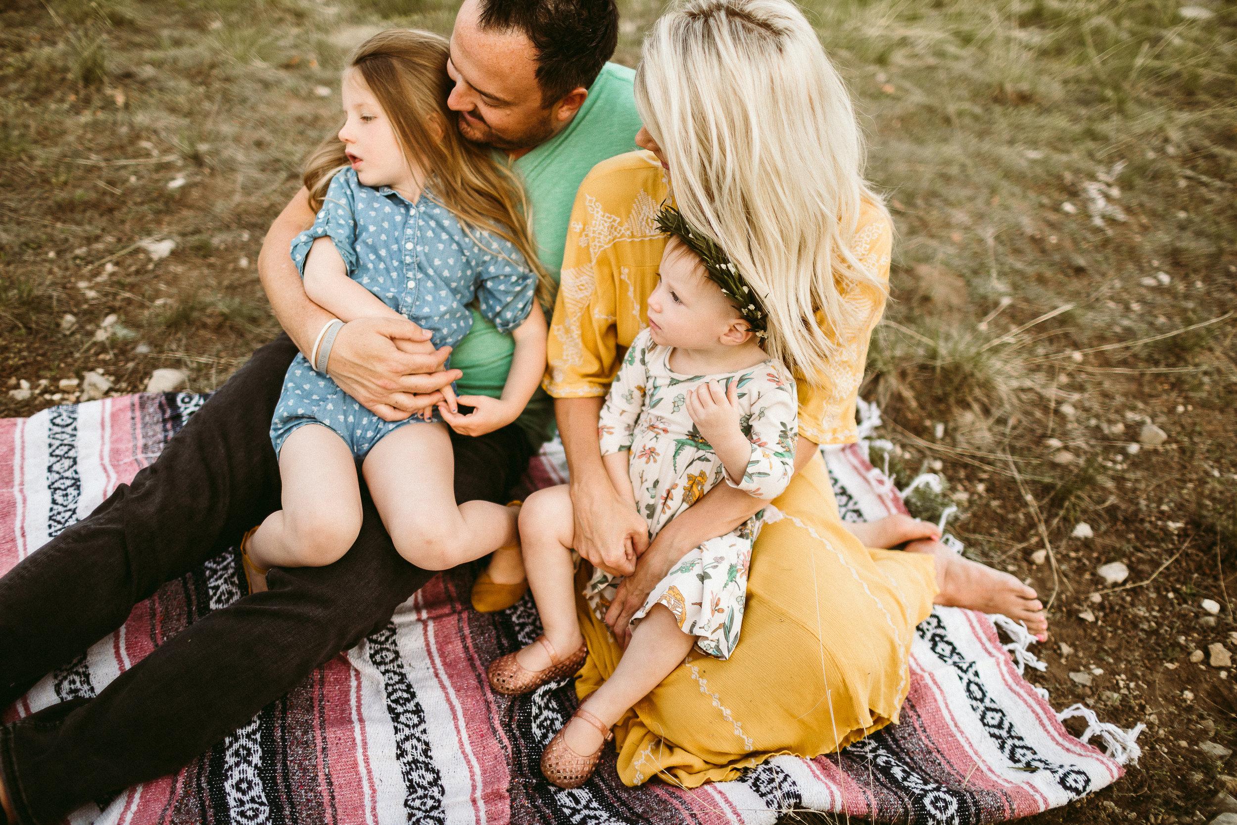 Seattle family photographer7.jpg