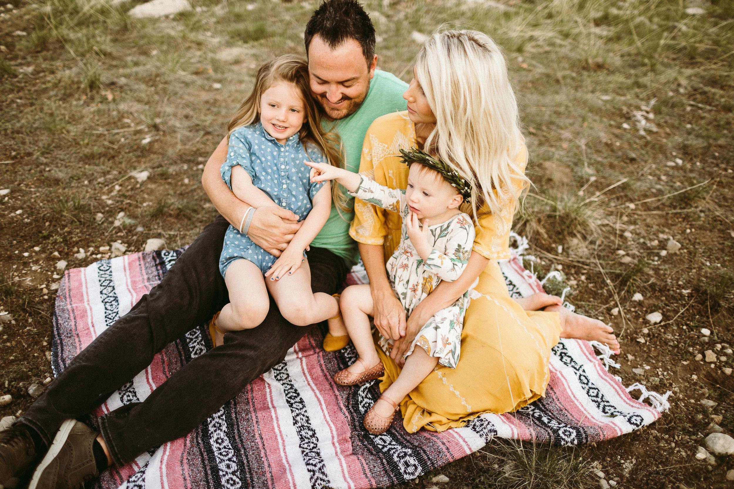Seattle family photographer6.jpg