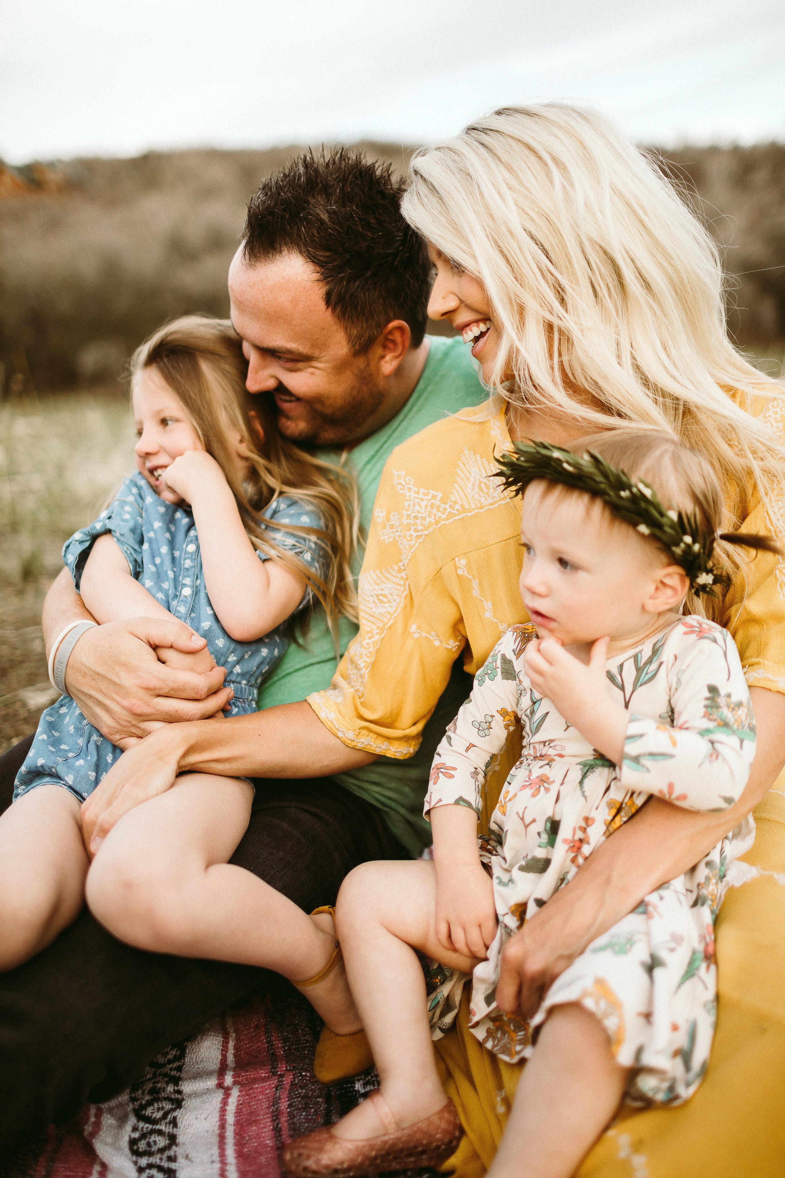 Seattle family photographer10.jpg