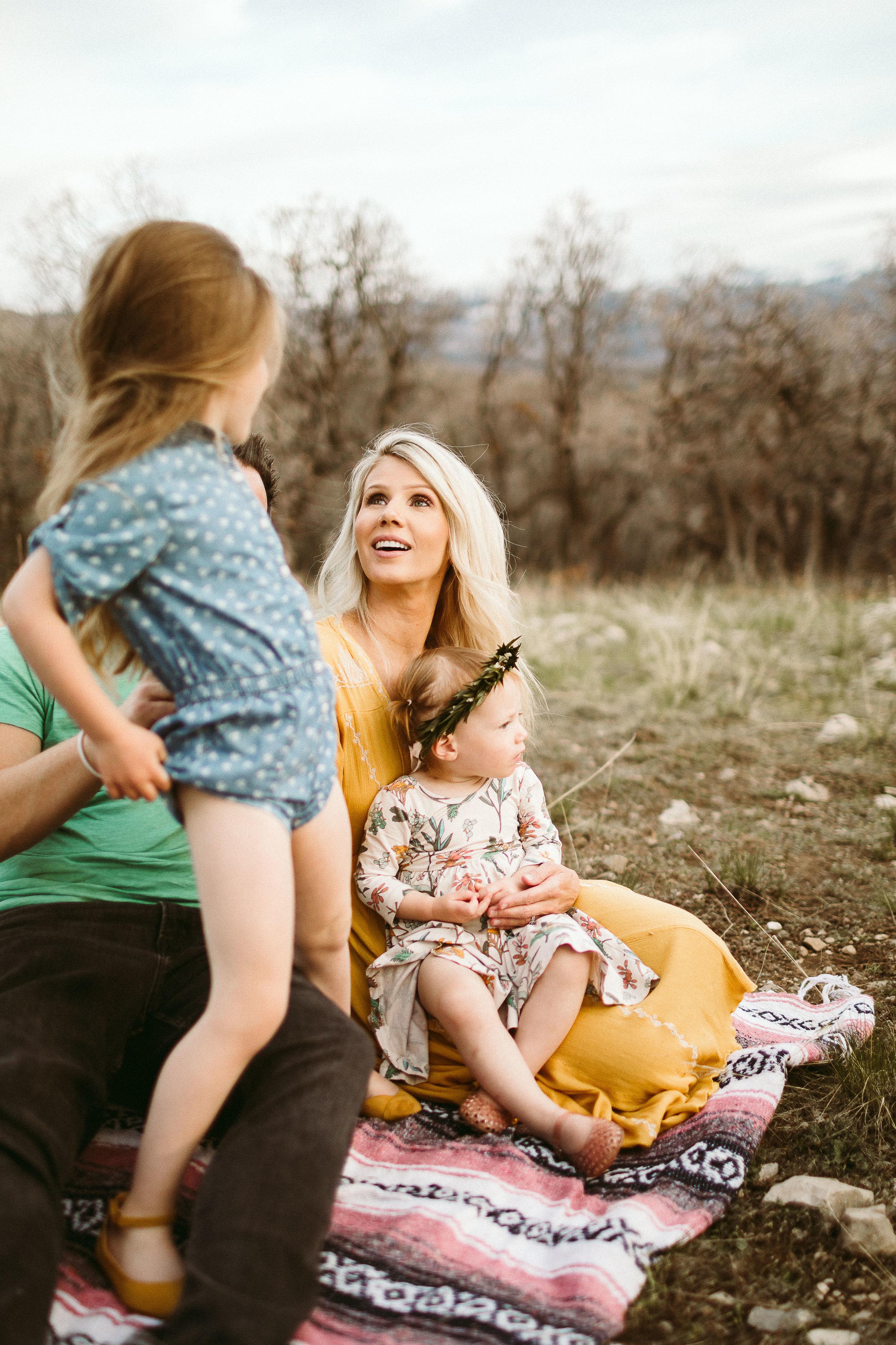 Seattle family photographer14.jpg
