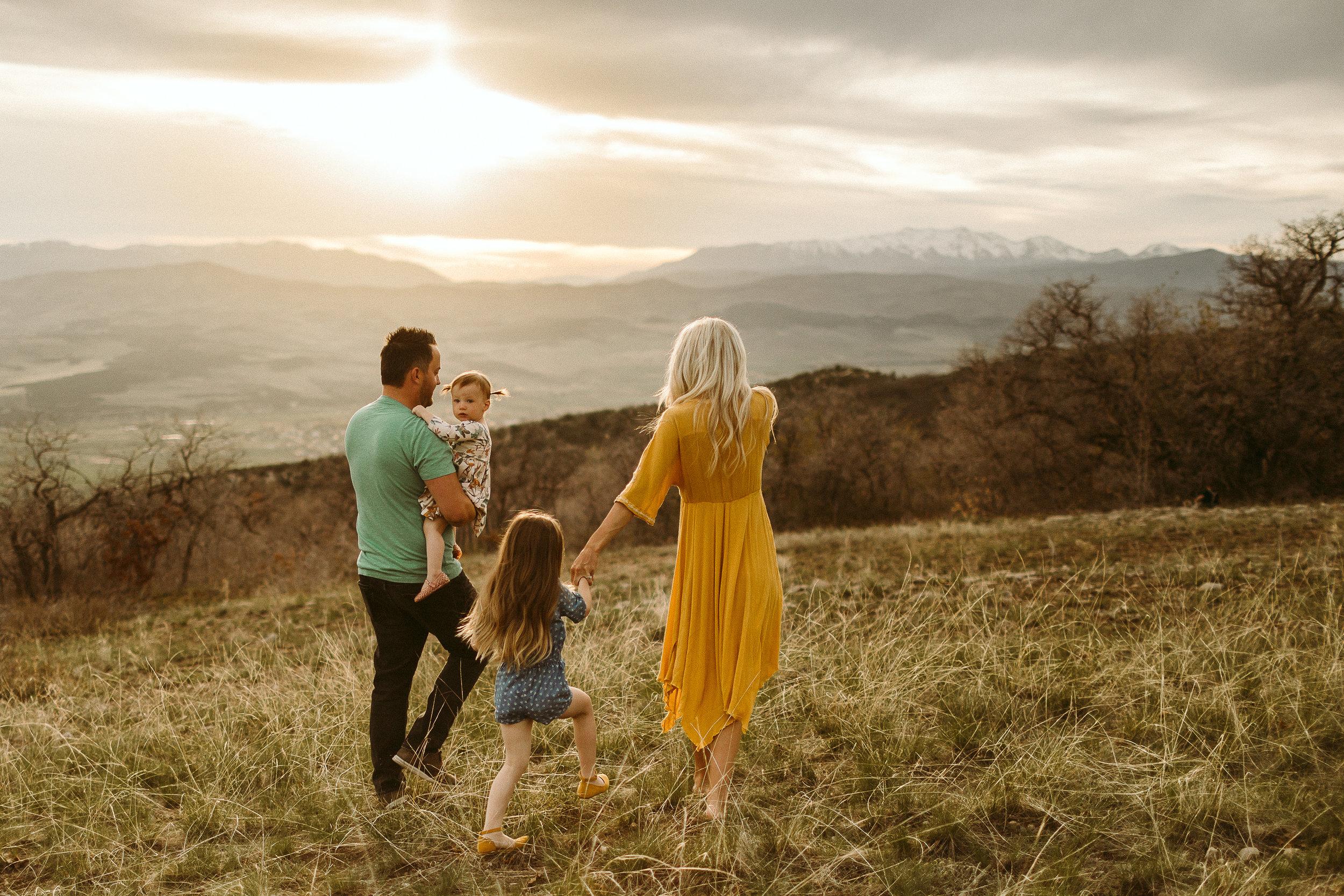 Seattle family photographer19.jpg