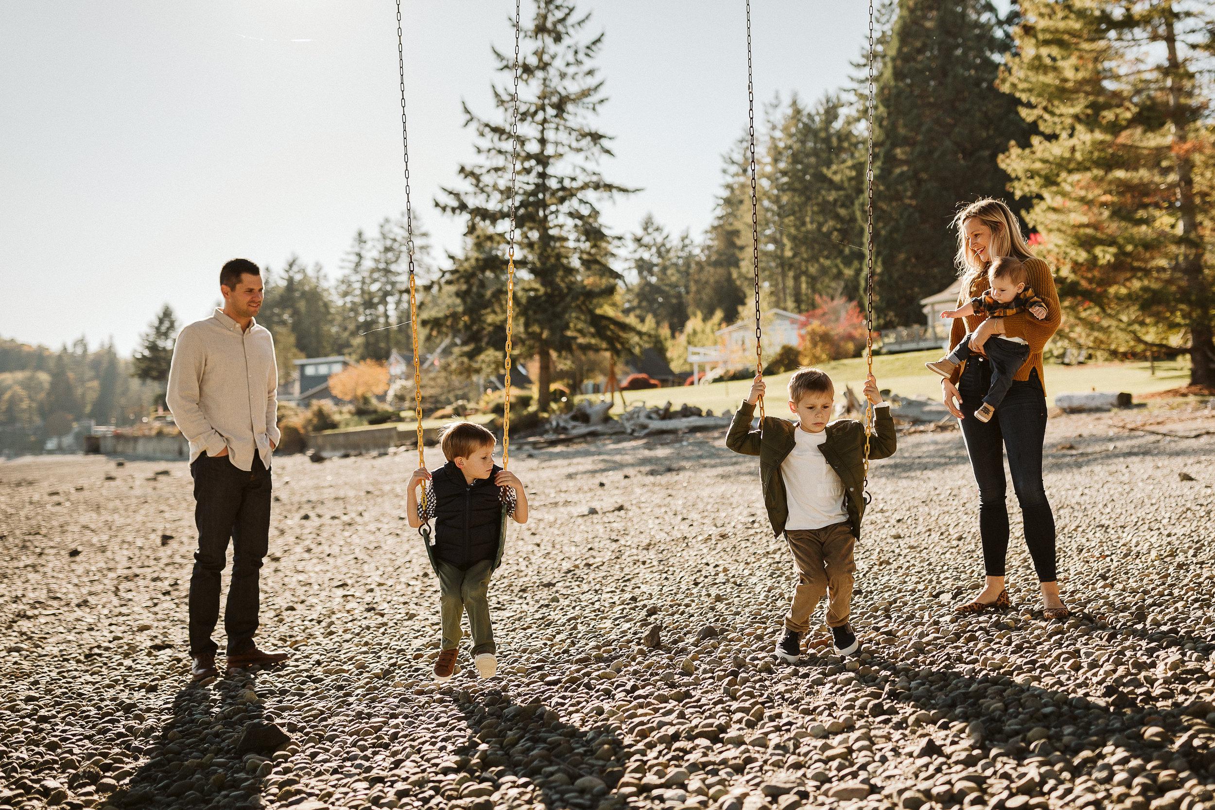 Beach family photos tacoma WA10.jpg