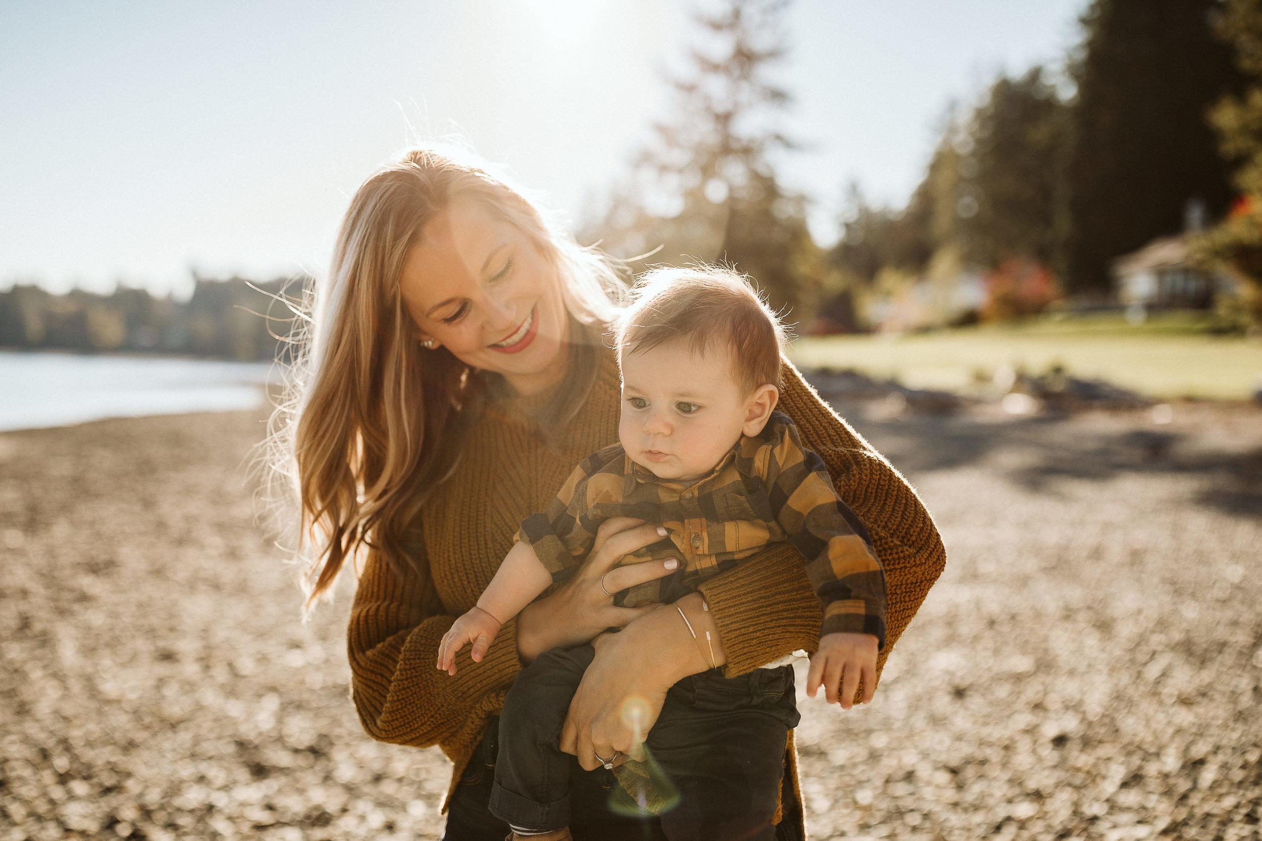 Beach family photos tacoma WA14.jpg