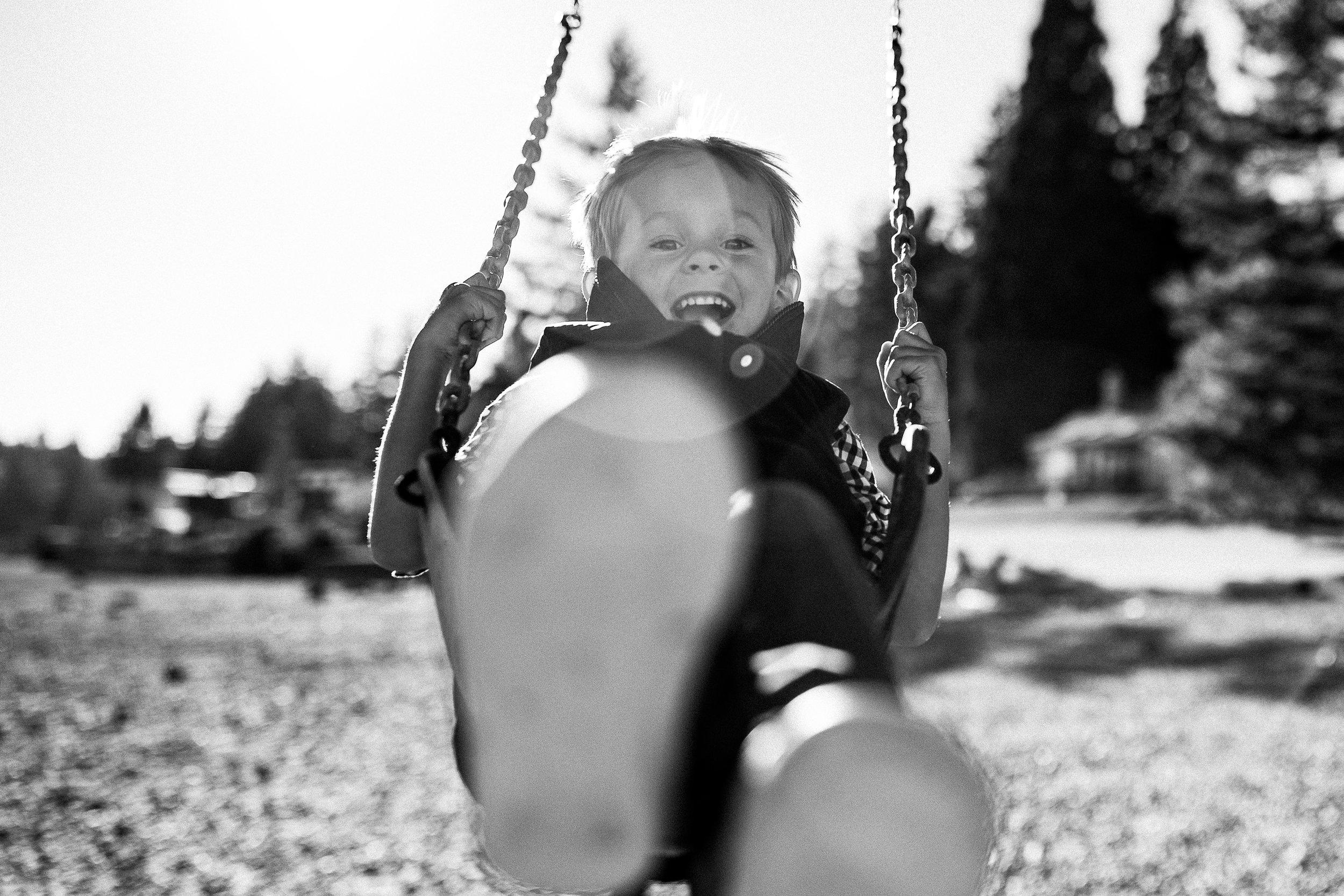 Beach family photos tacoma WA13.jpg