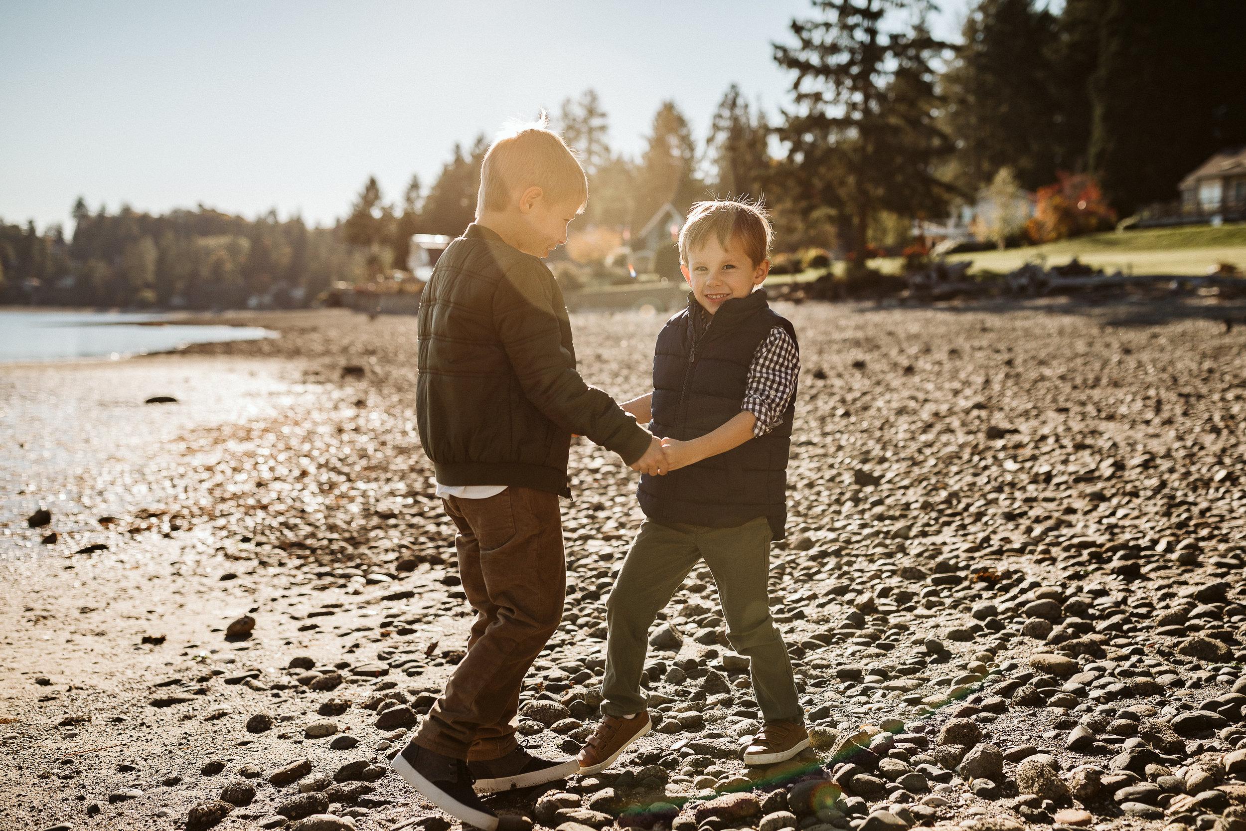Beach family photos tacoma WA19.jpg