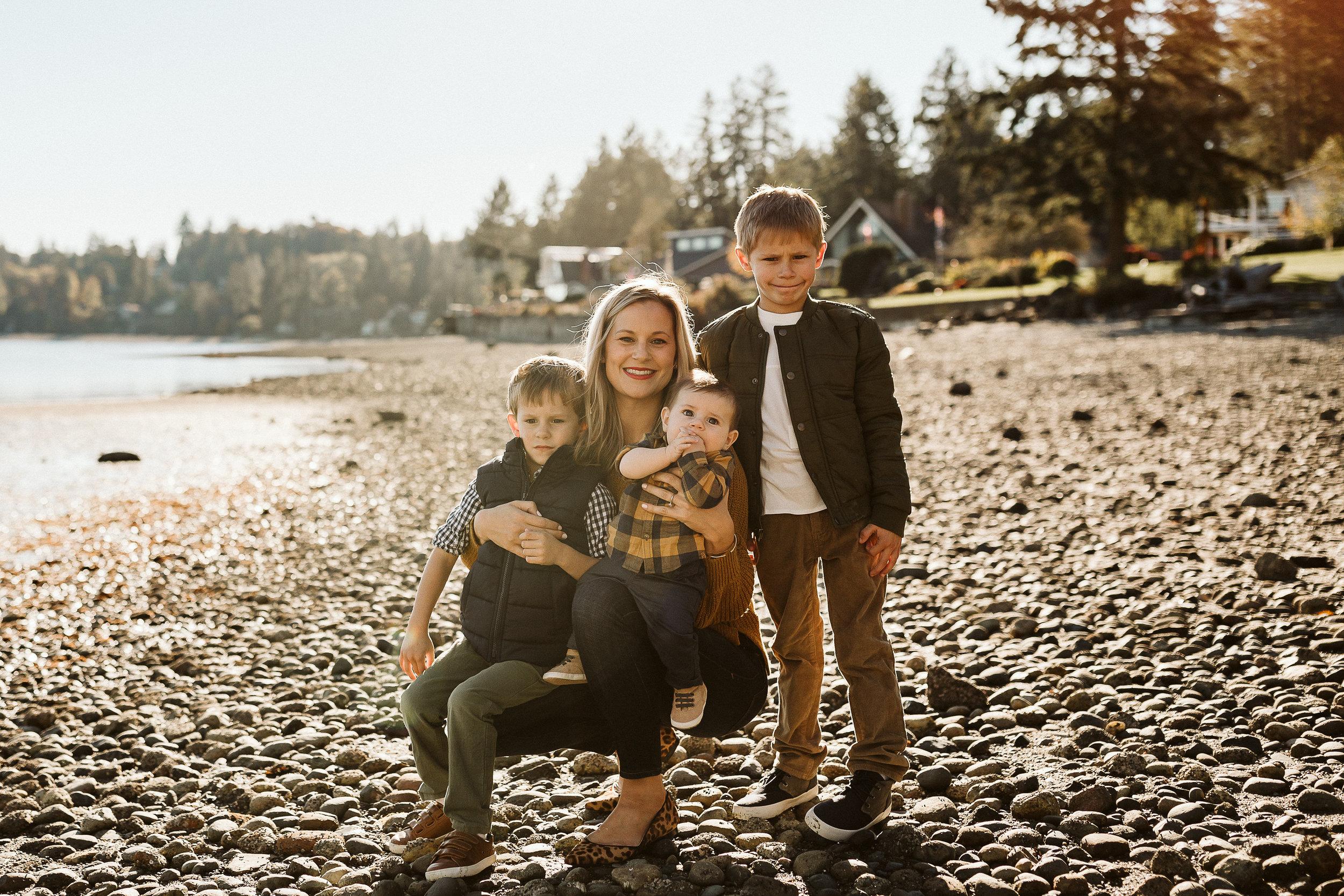 Beach family photos tacoma WA22.jpg