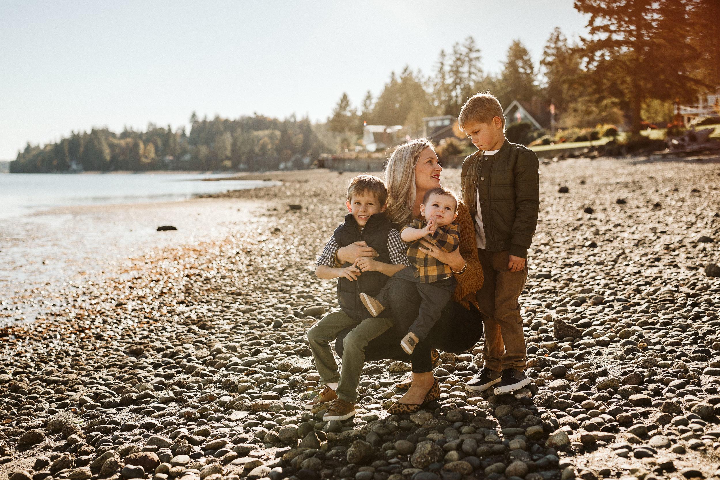 Beach family photos tacoma WA21.jpg