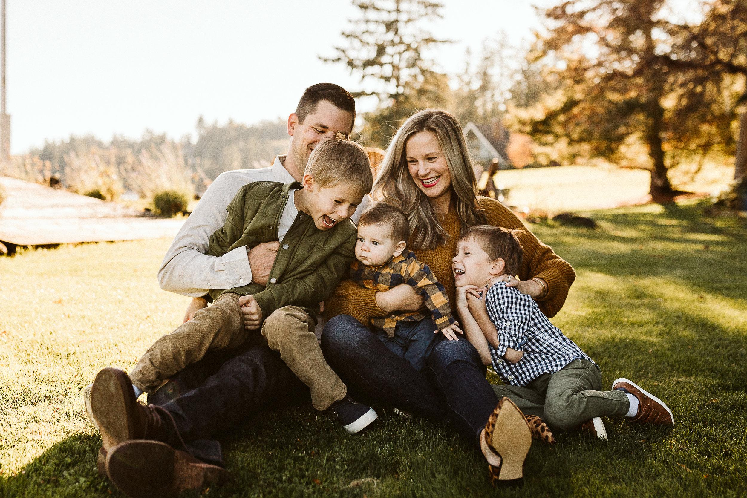 Beach family photos tacoma WA50.jpg