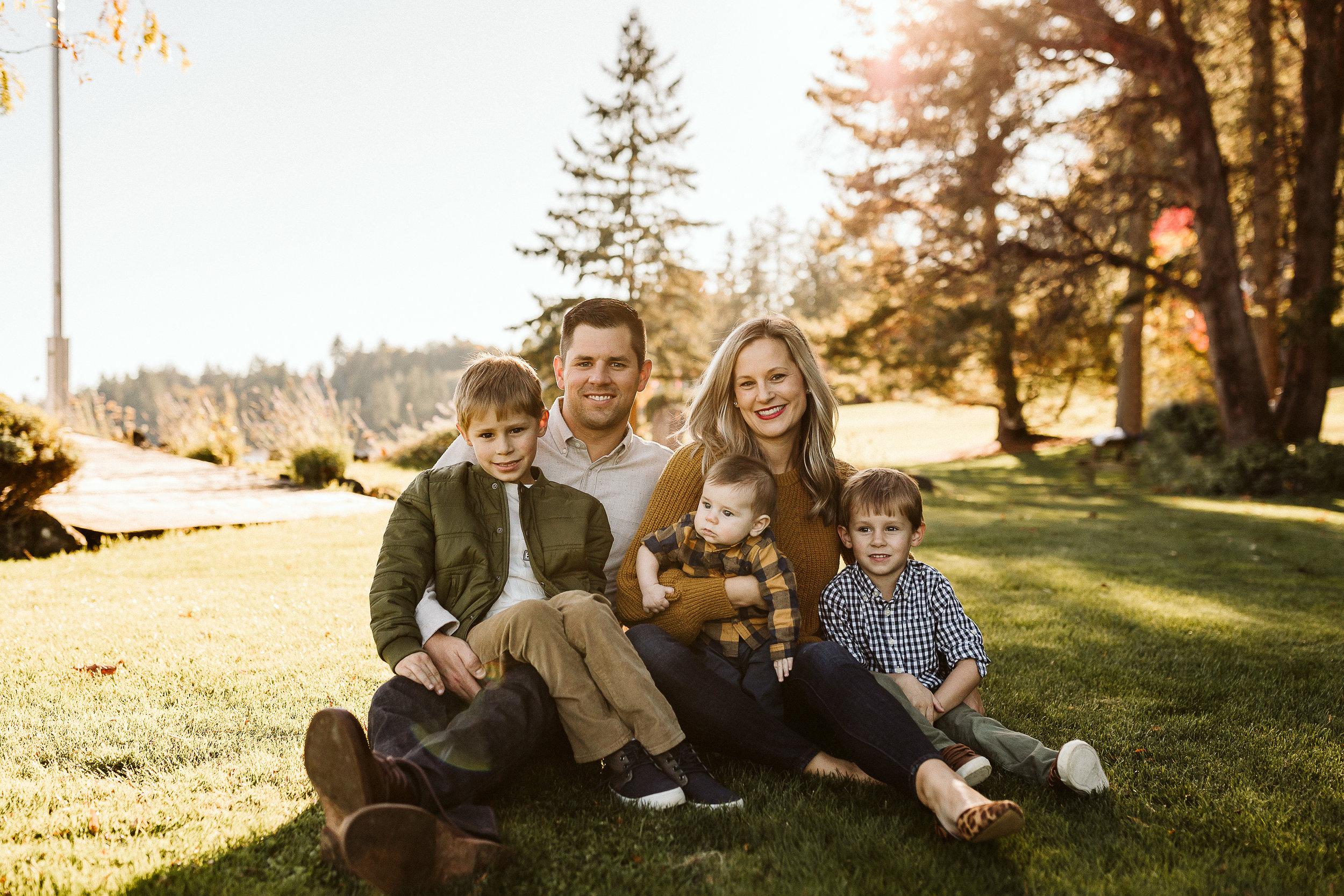Beach family photos tacoma WA44.jpg
