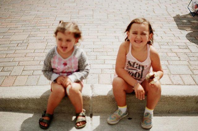 sister summer|summer sister.