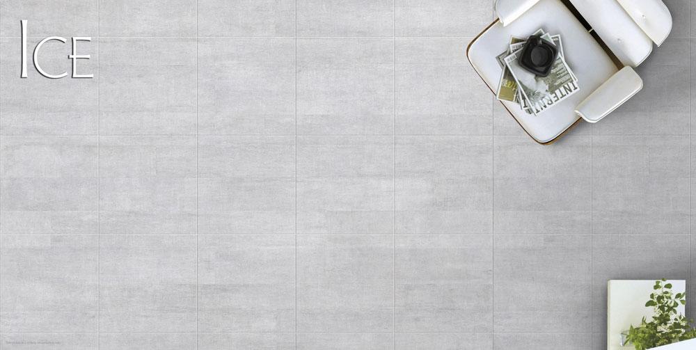Ice-a-600x300-NAME-Image-6.jpg