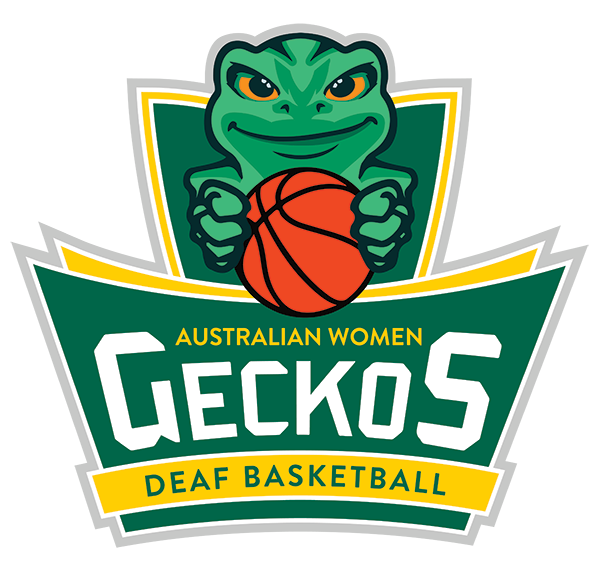 Geckos-logo.png