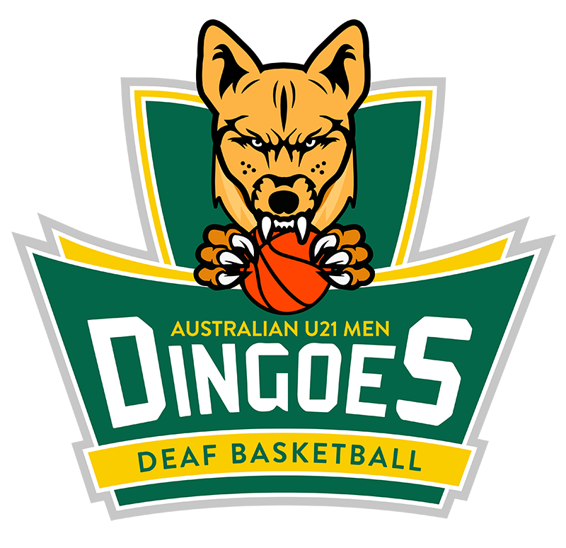 Dingoes-logo-for-site.png