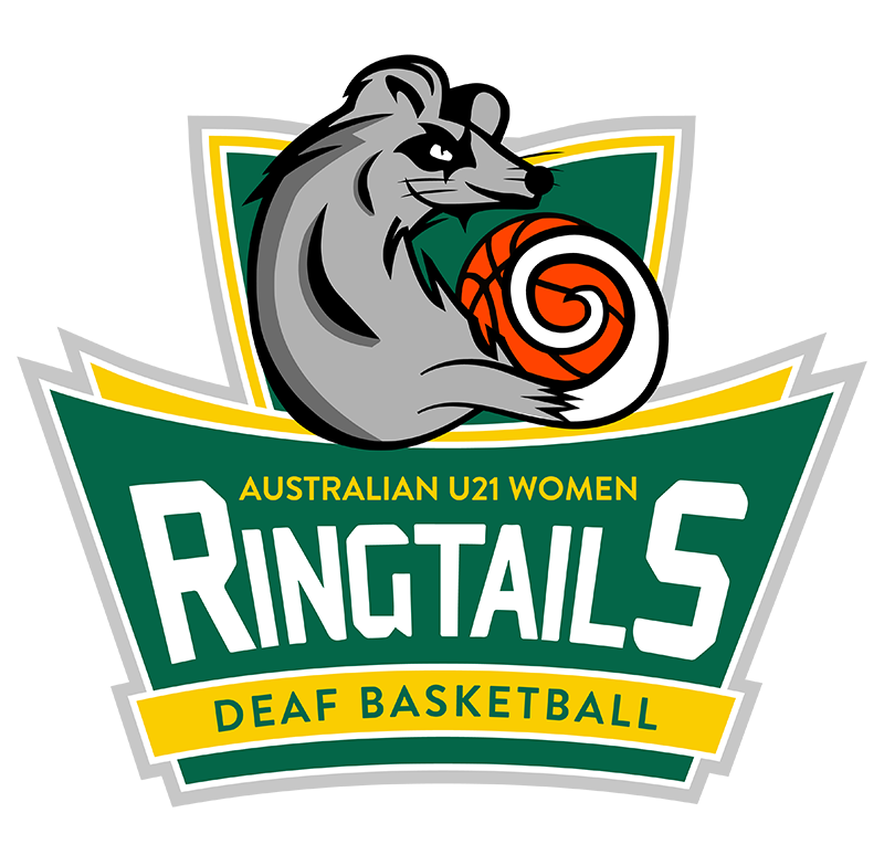 Ringtails-logo-forsite.png