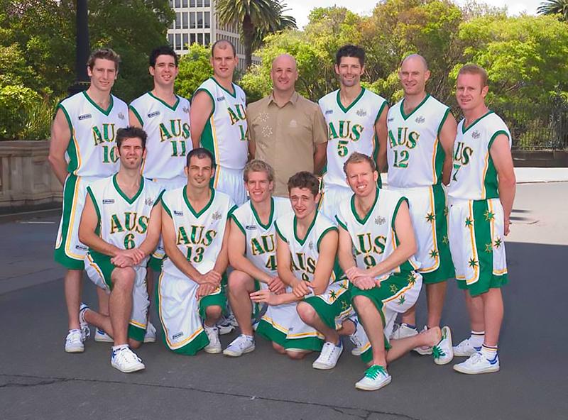 AustMensBasketballteam.jpg