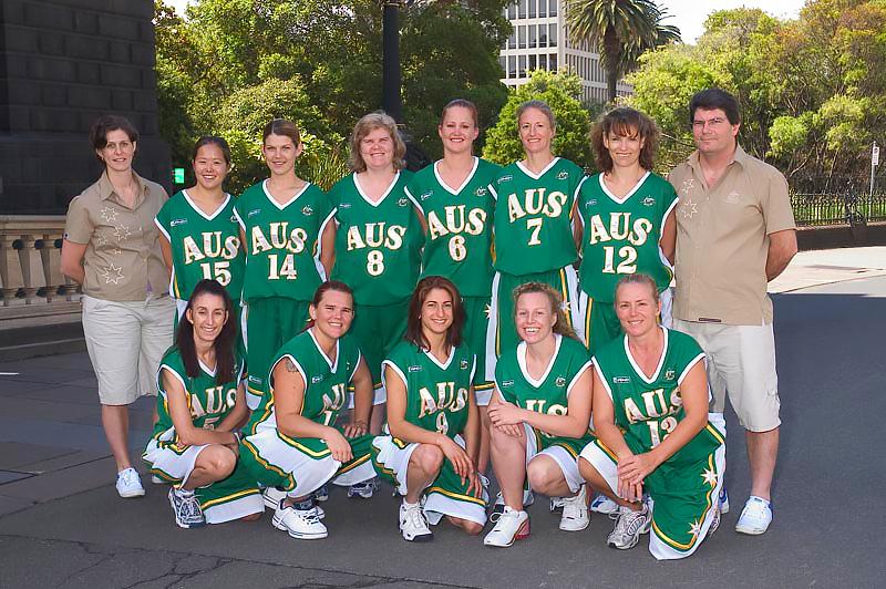 AustWomensBasketballteam.jpg