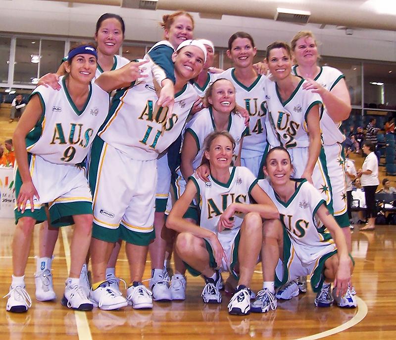 basketballw.jpg