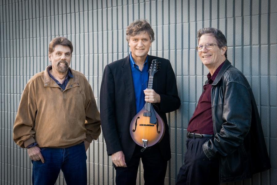 Missing Man Quartet