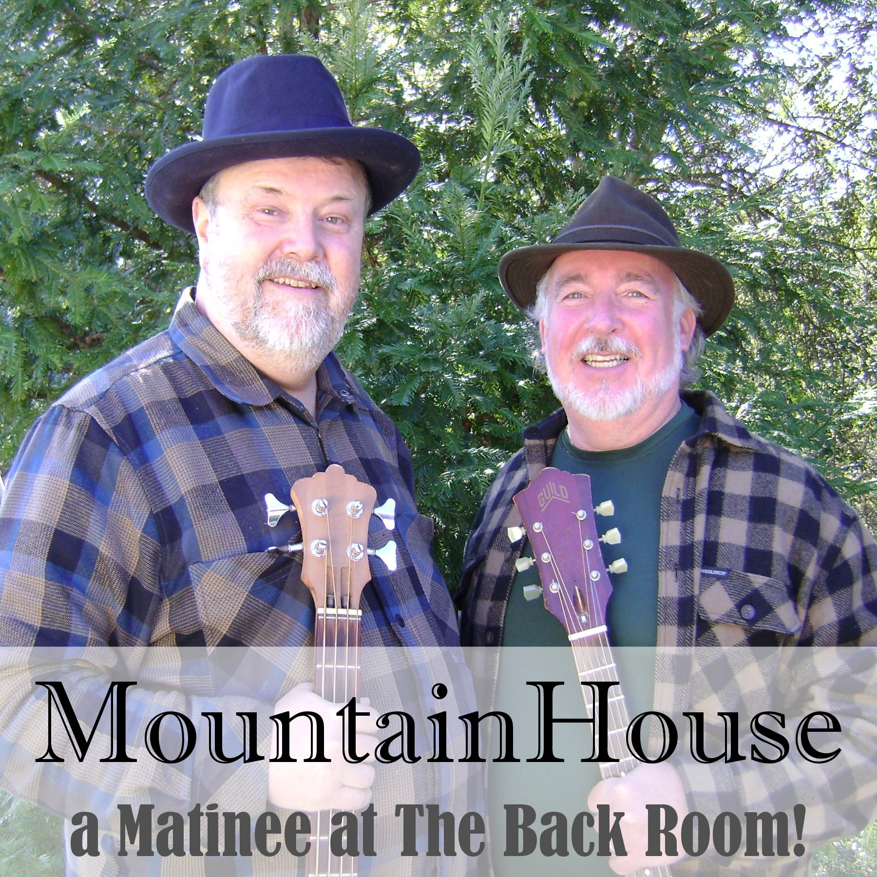 MountainHouse 1.jpg