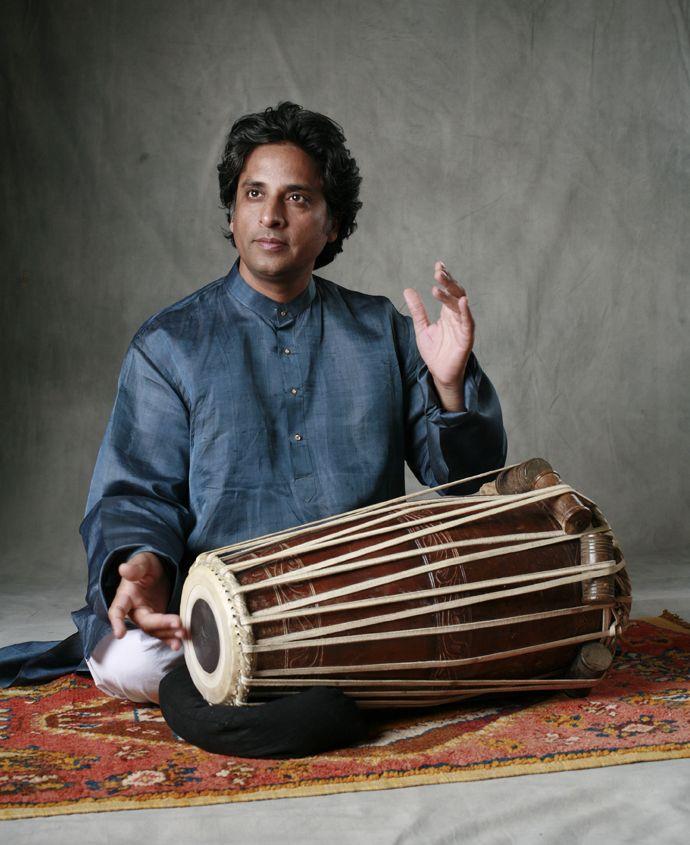 Mohan Shyam Sharma
